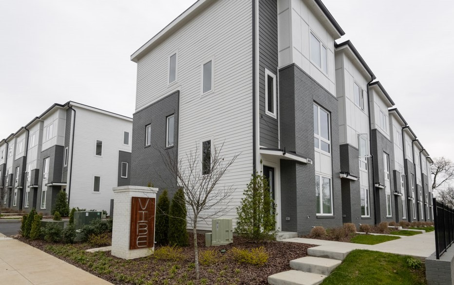 839 Vibe Pl, Nashville, TN 37216 - Nashville, TN real estate listing