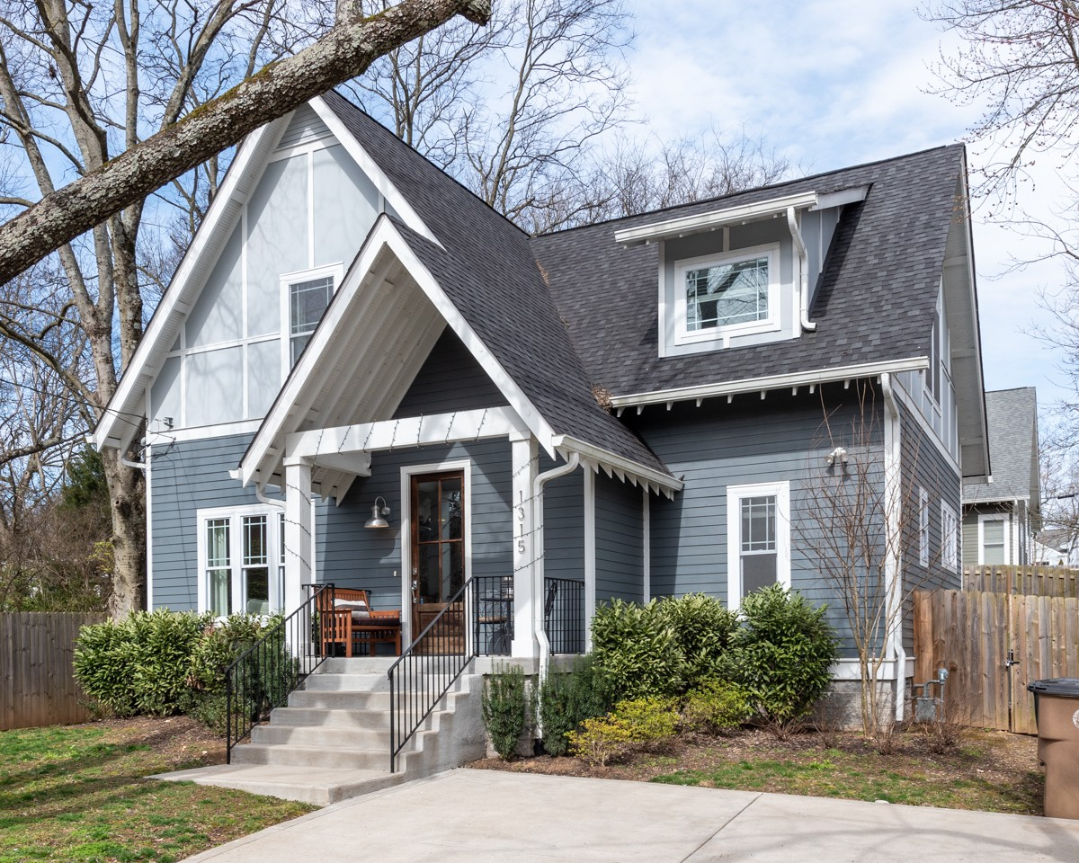 1315 Greenland Ave, Nashville, TN 37216 - Nashville, TN real estate listing