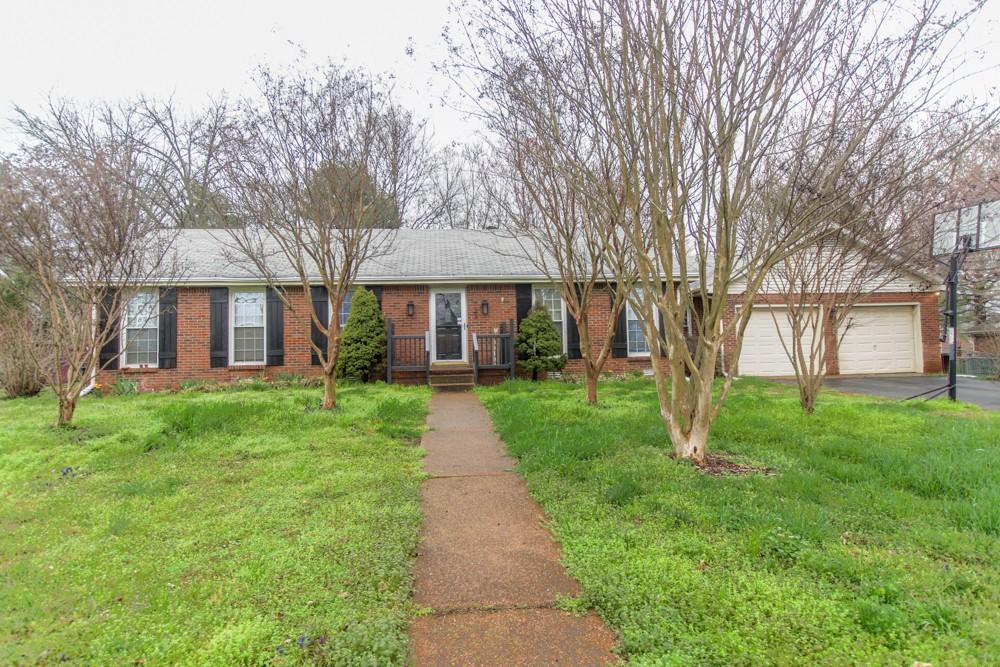 123 Partridge Ct, Smyrna, TN 37167 - Smyrna, TN real estate listing