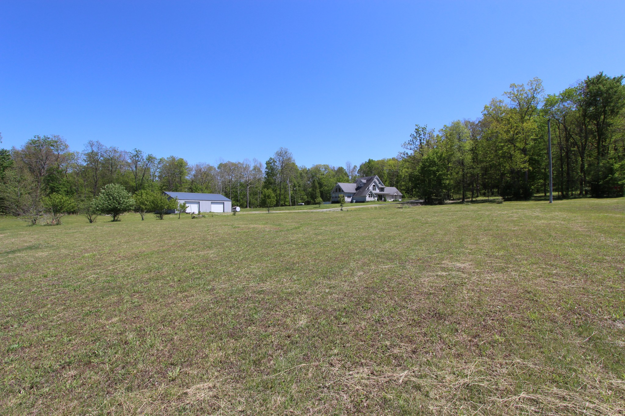 Crofton Elementary School Real Estate Listings Main Image