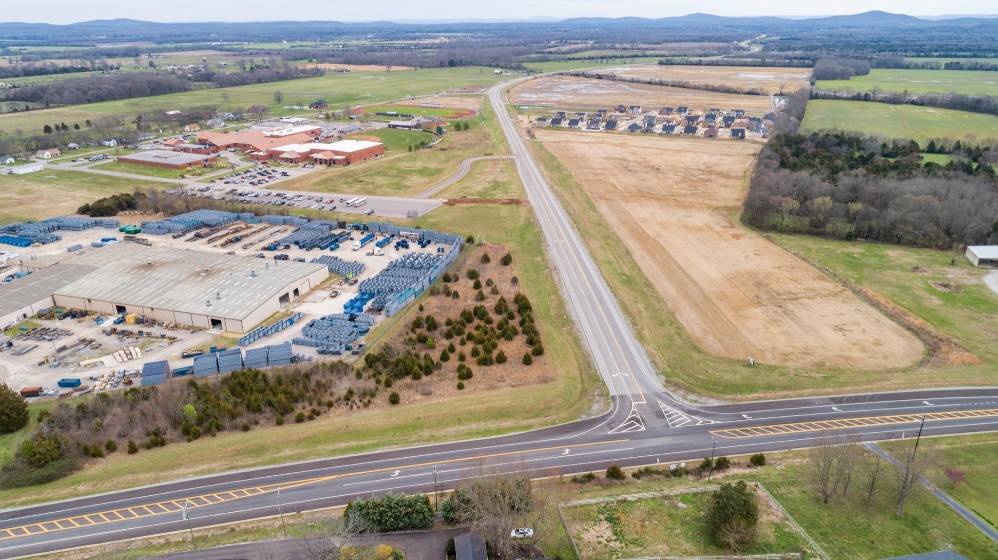 Eagleville Real Estate Listings Main Image