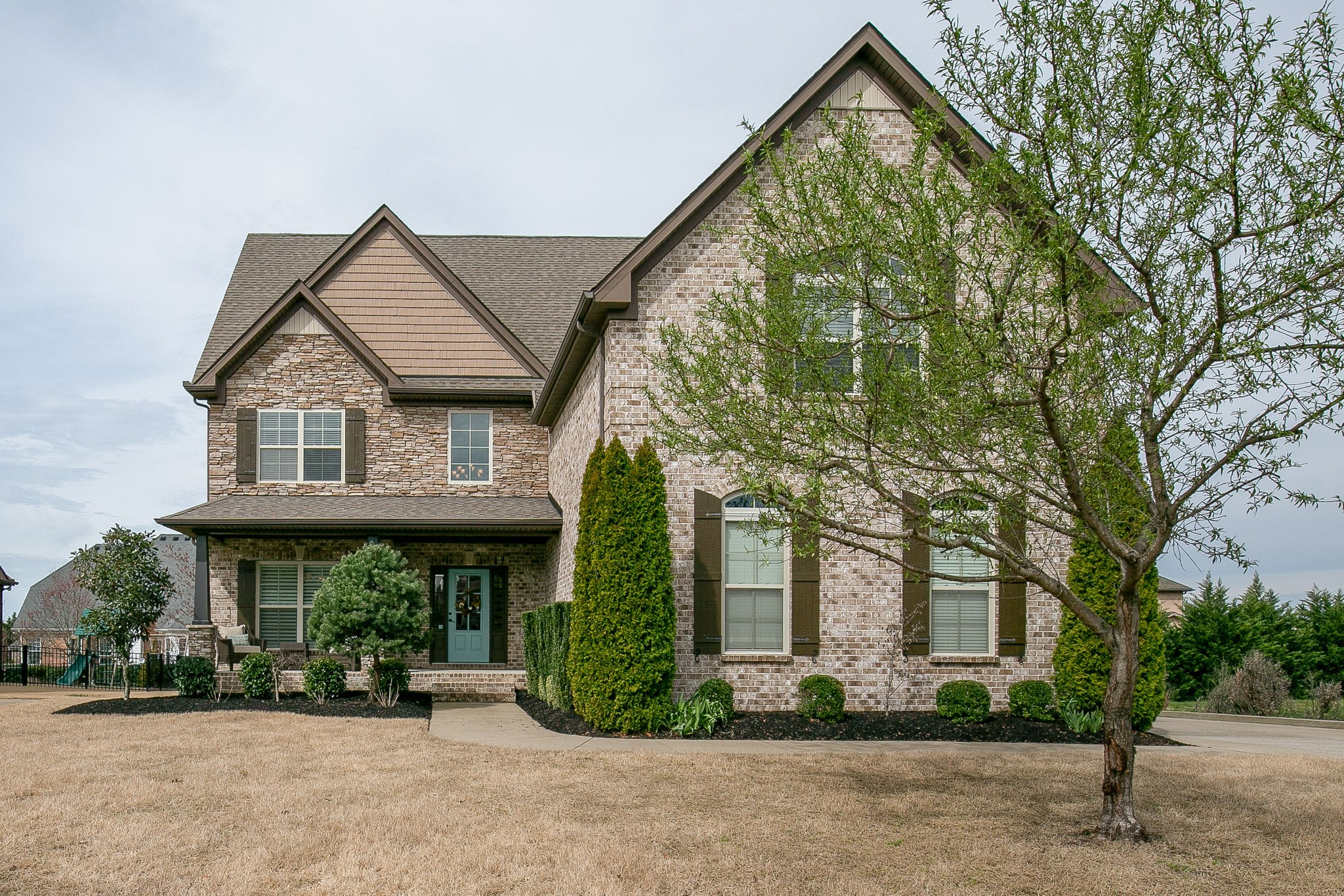 1013 Via Francesco Way, Spring Hill, TN 37174 - Spring Hill, TN real estate listing