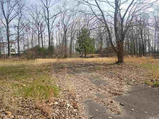 85 Forrest Dr Property Photo - Parsons, TN real estate listing