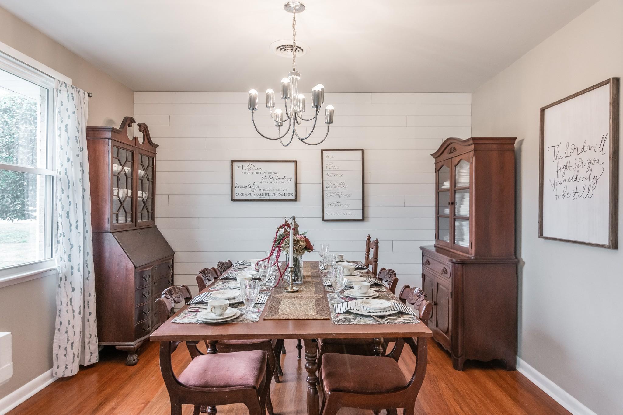 820 Nesbitt Ln, Madison, TN 37115 - Madison, TN real estate listing