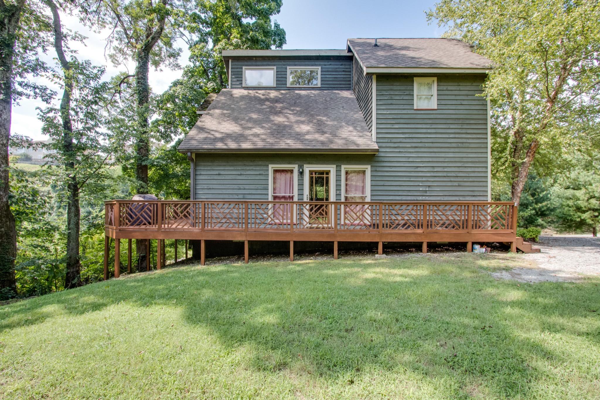 105 Bay Dr, Lancaster, TN 38569 - Lancaster, TN real estate listing