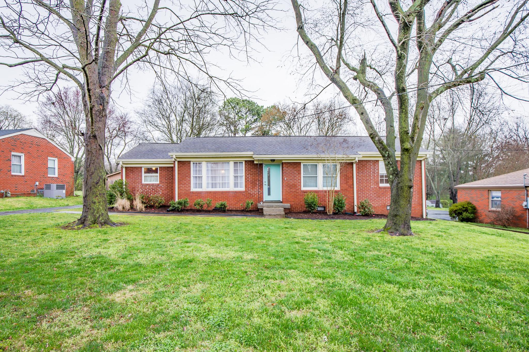 312 Fieldcrest Dr, Nashville, TN 37211 - Nashville, TN real estate listing