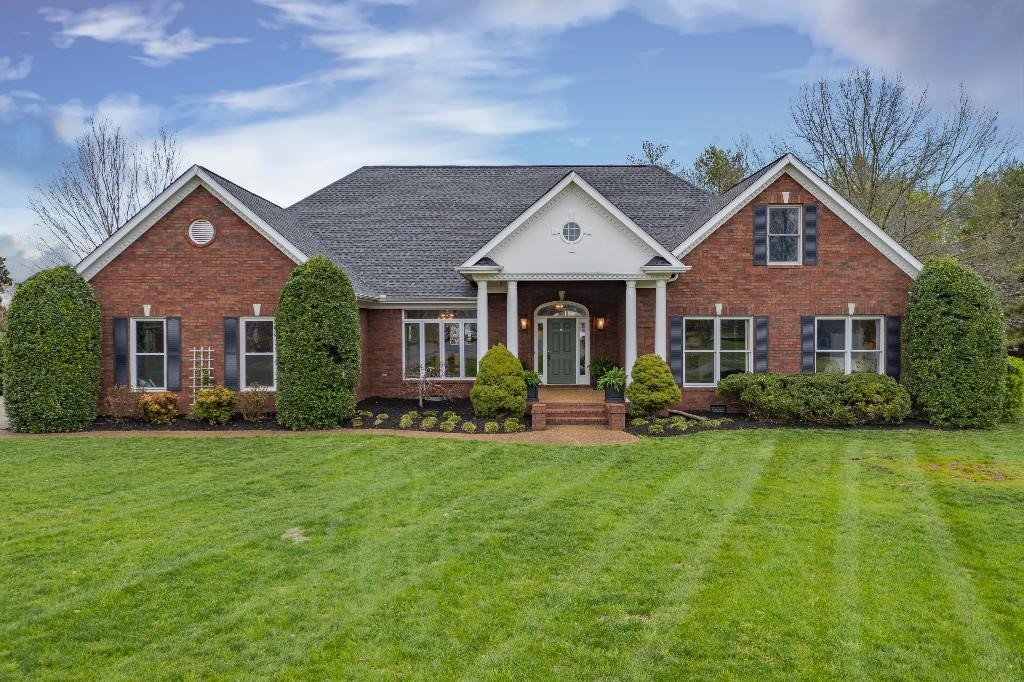 3010 Newport Ct, E, Murfreesboro, TN 37129 - Murfreesboro, TN real estate listing