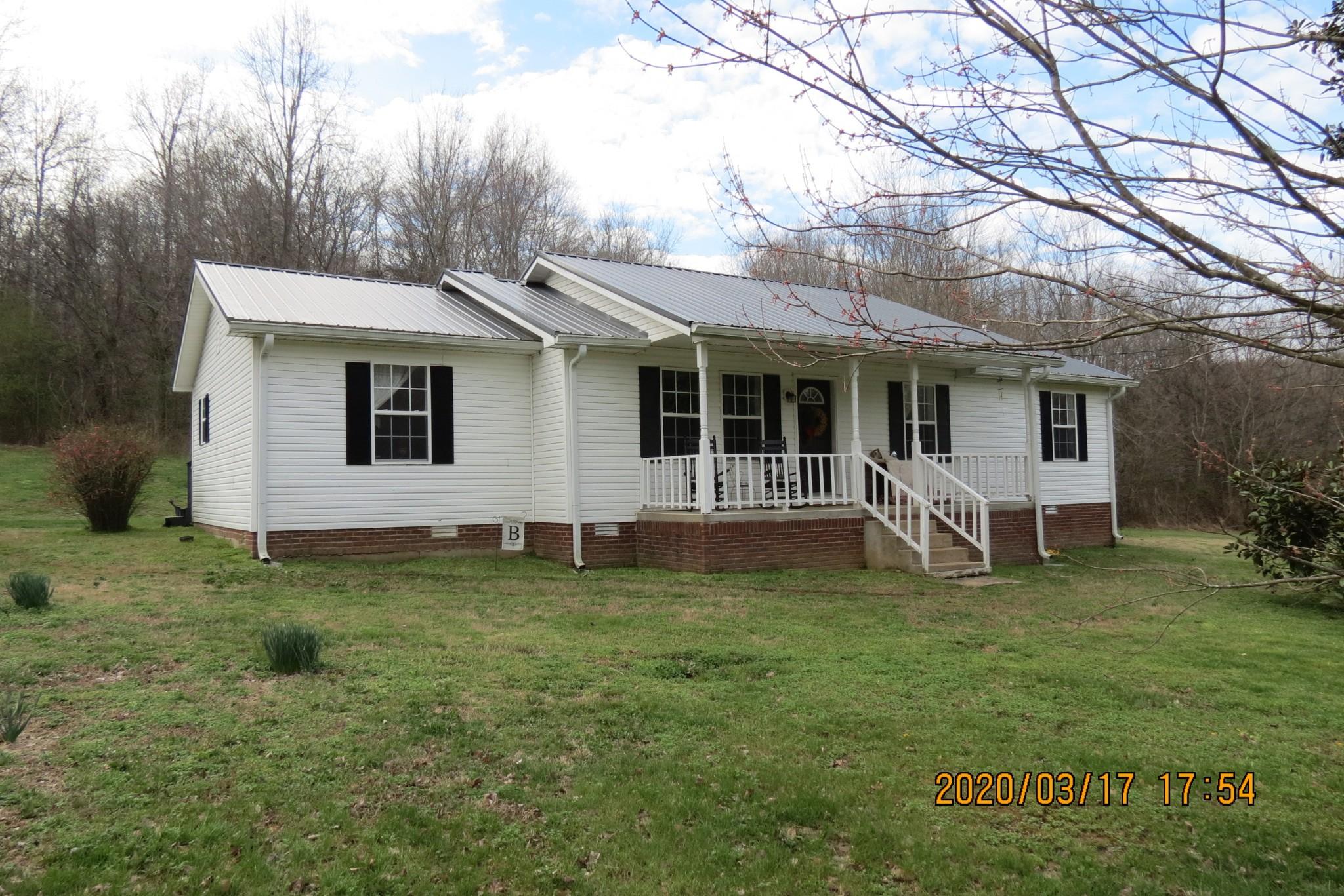 2959 Highway 13, Erin, TN 37061 - Erin, TN real estate listing