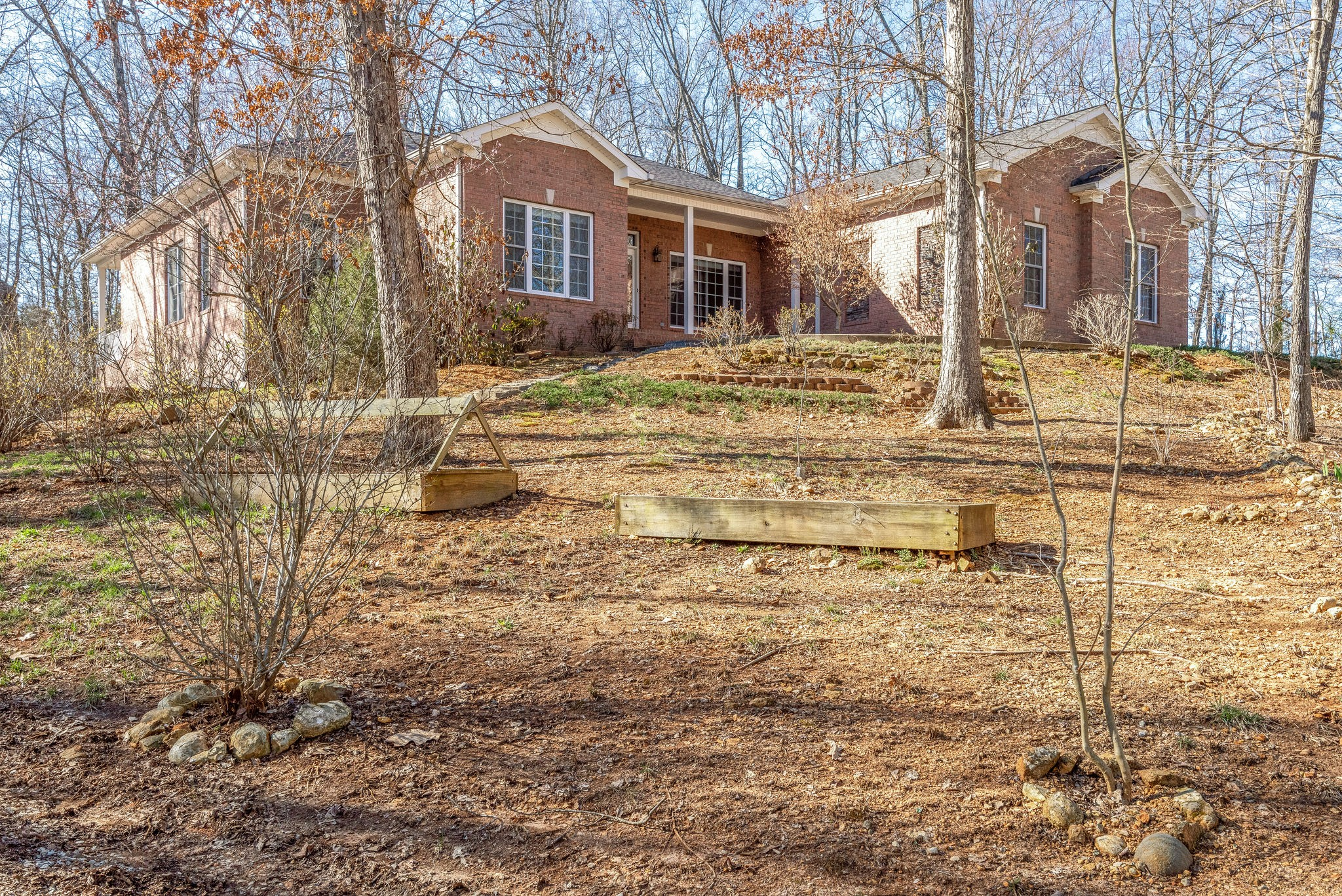 1457 Rock Church Rd, Dickson, TN 37055 - Dickson, TN real estate listing