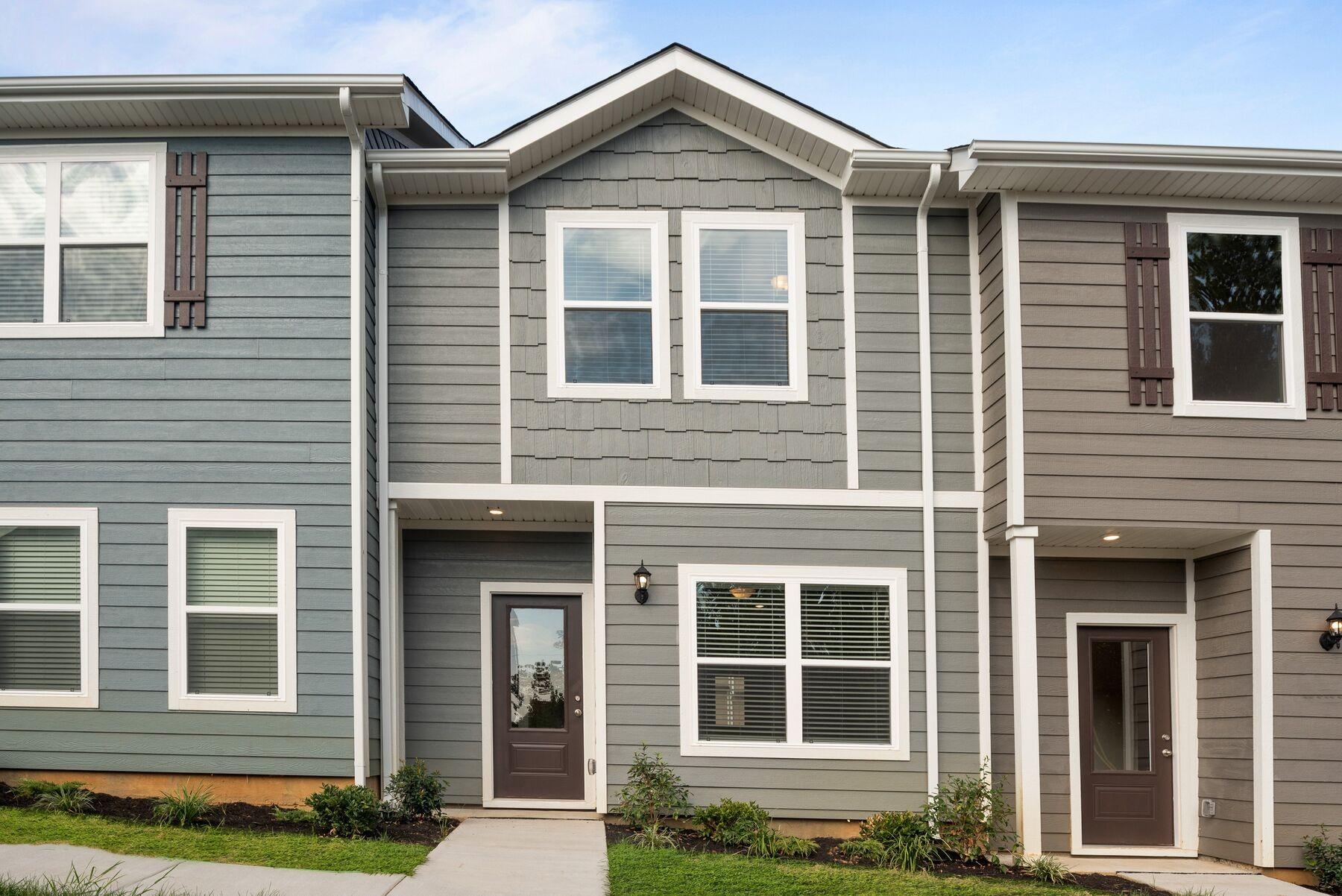 102 Ofner Dr, LA VERGNE, TN 37086 - LA VERGNE, TN real estate listing