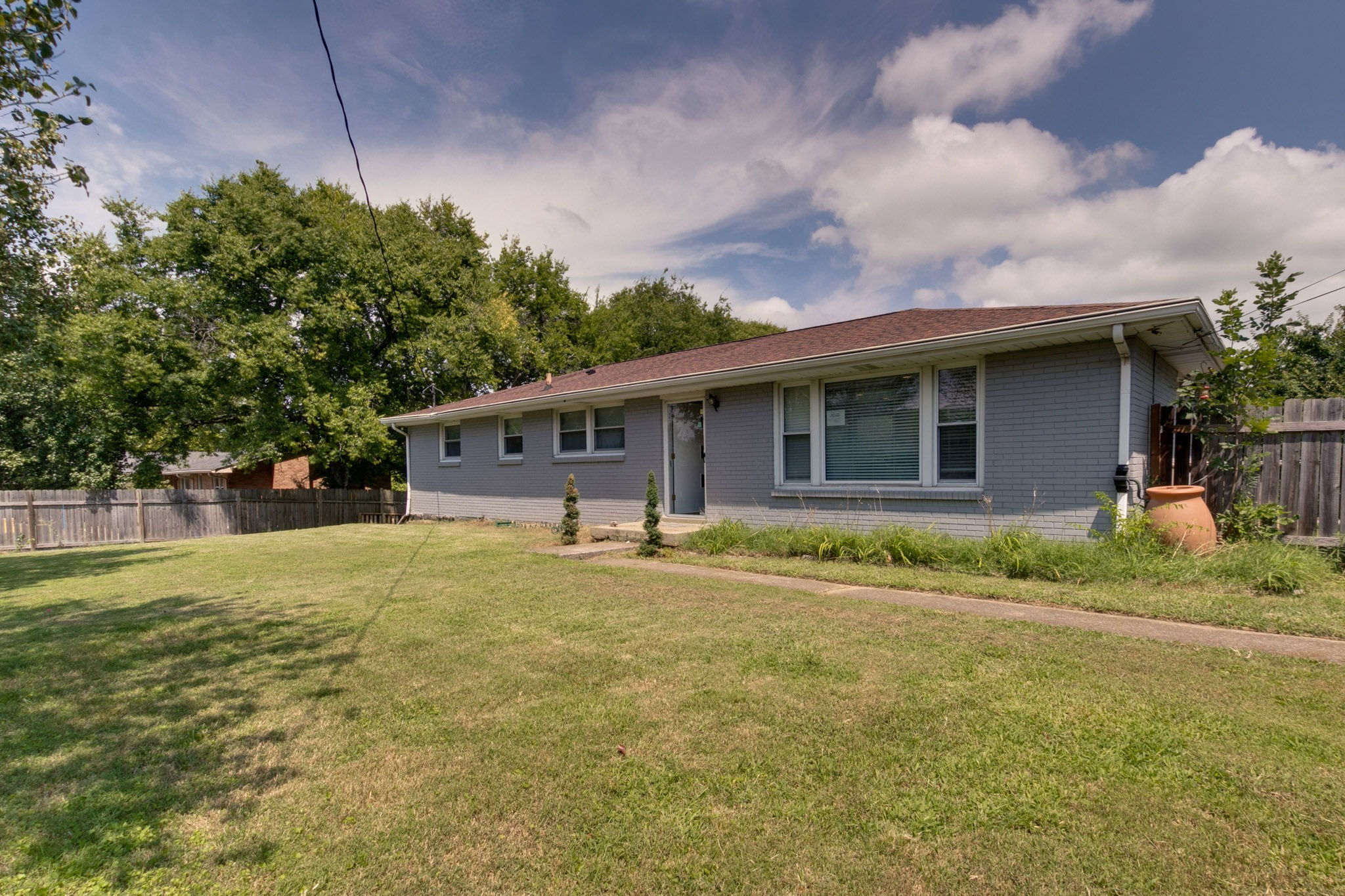 559 Joyce Ln, Nashville, TN 37216 - Nashville, TN real estate listing