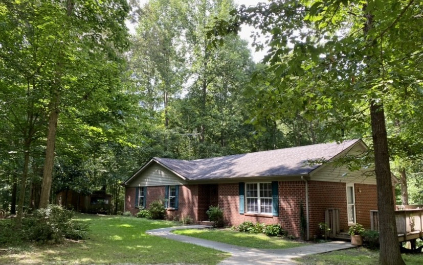 1099N Boiling Springs Pvt Ct, Portland, TN 37148 - Portland, TN real estate listing