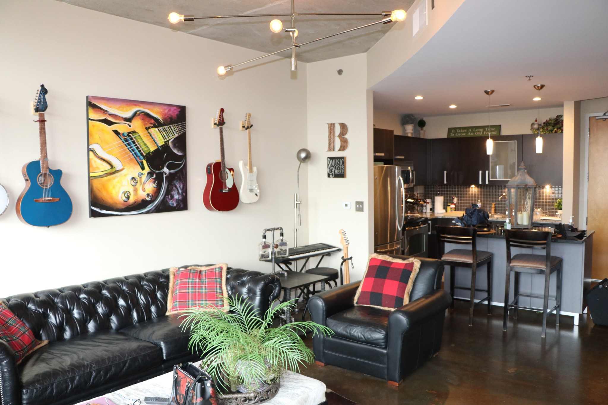600 12th Ave, S, Nashville, TN 37203 - Nashville, TN real estate listing
