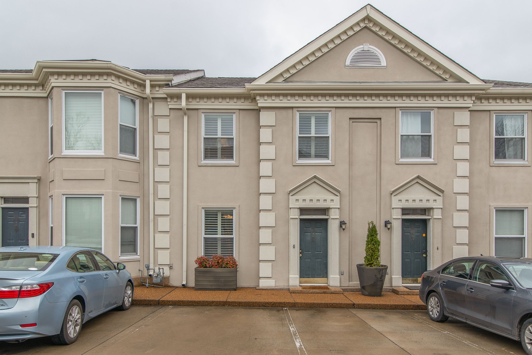 3433 Golf Club Ln, Nashville, TN 37215 - Nashville, TN real estate listing