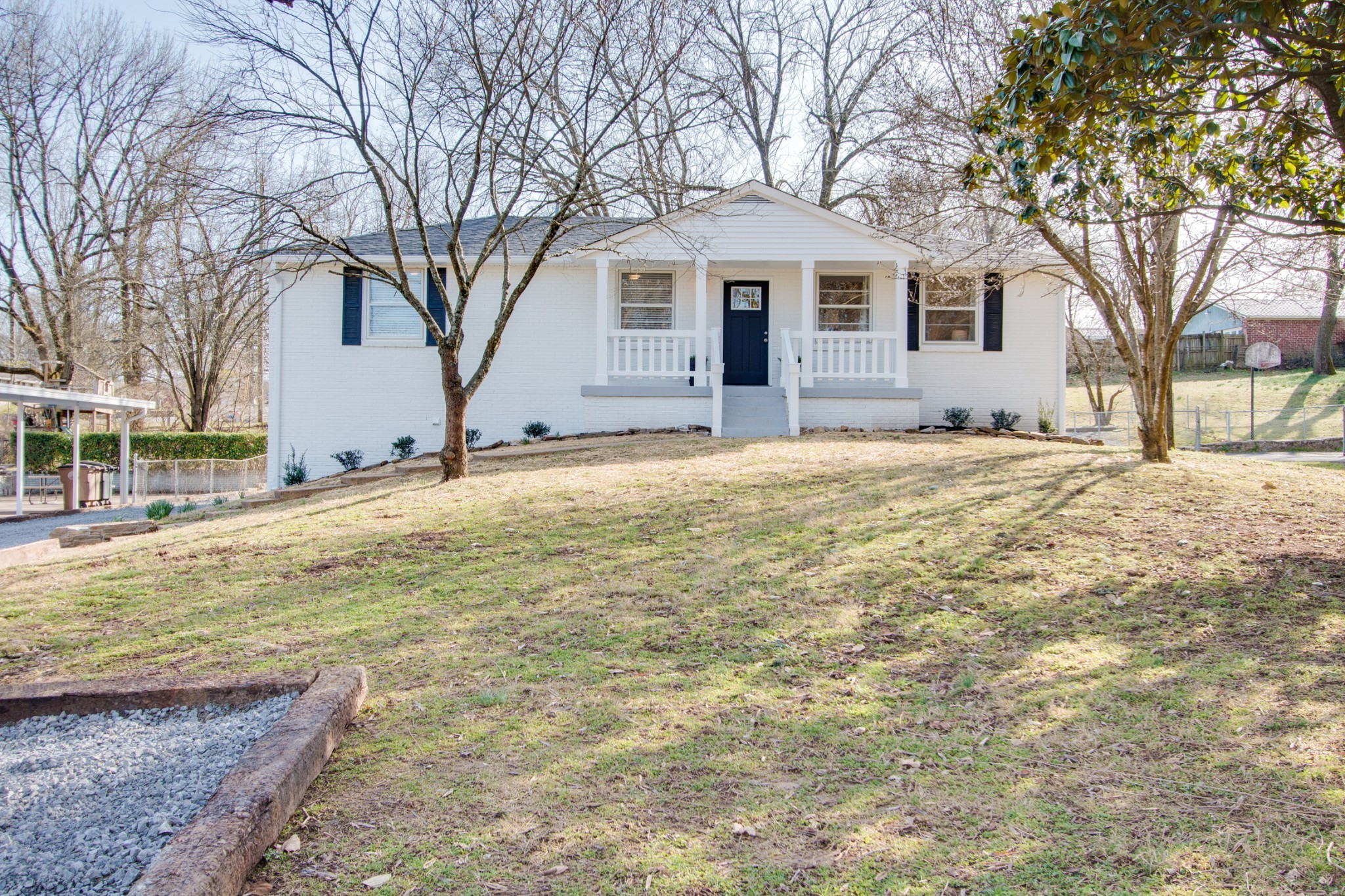 181 McCall St, Nashville, TN 37211 - Nashville, TN real estate listing