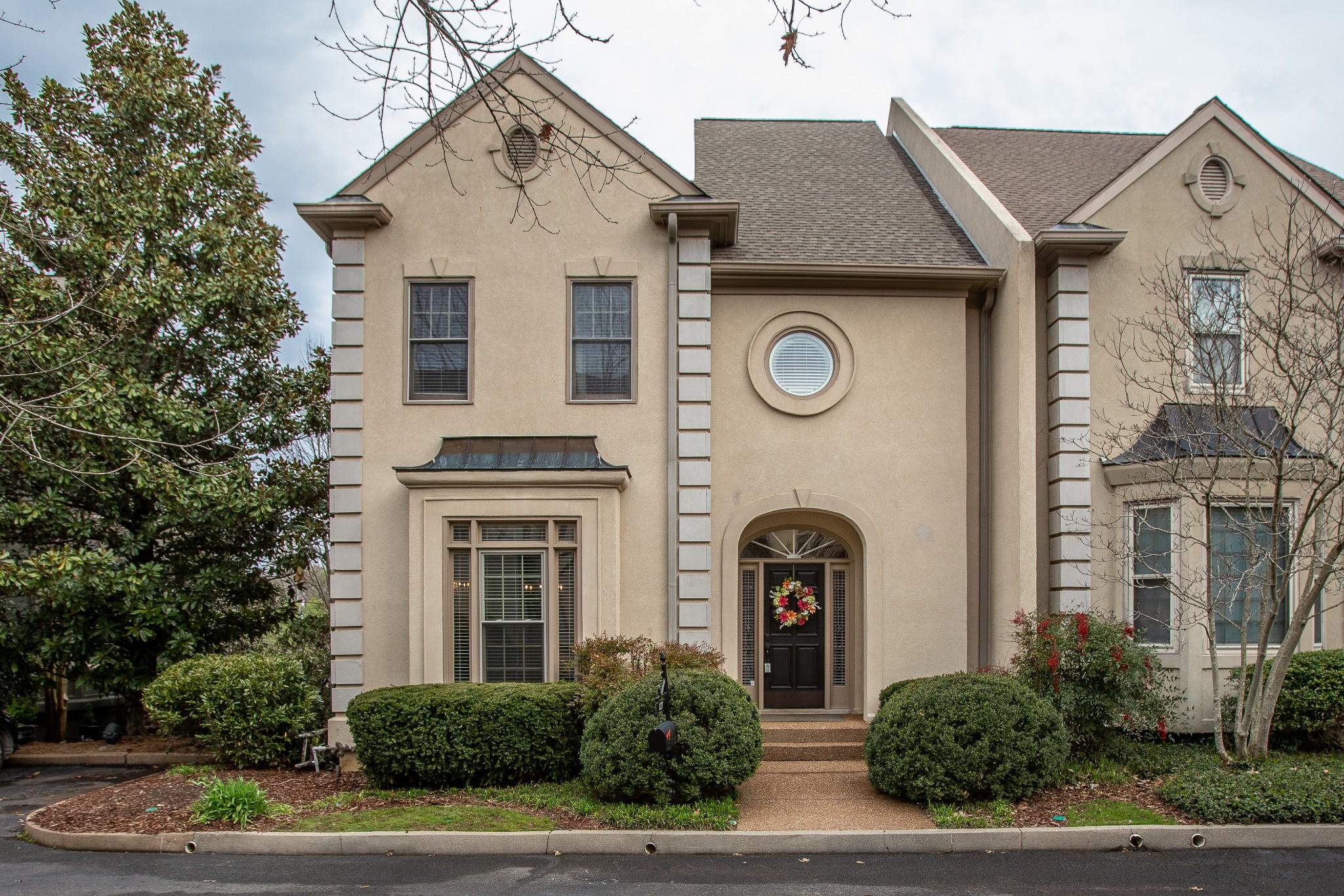 127 Brighton Close Property Photo - Nashville, TN real estate listing