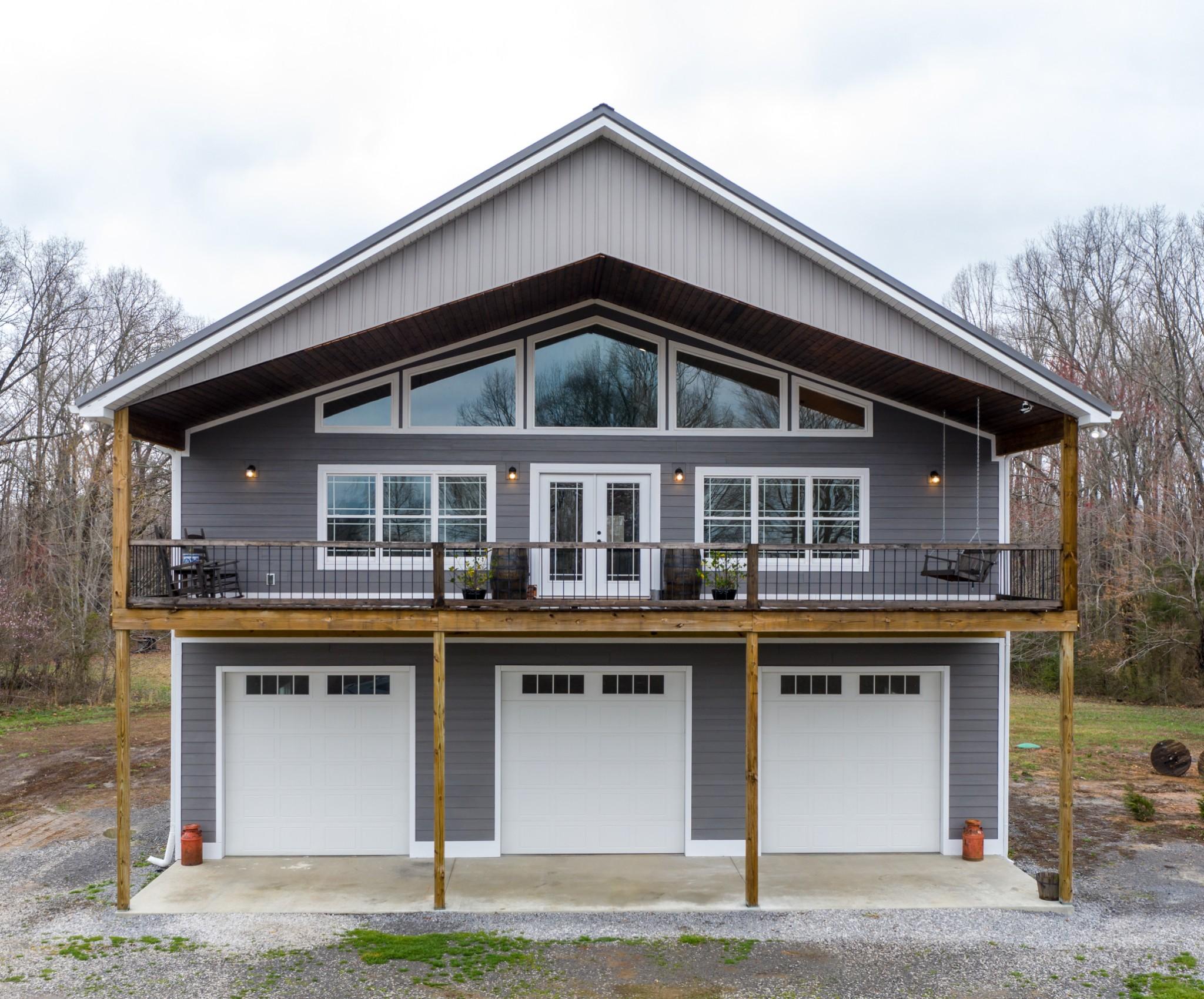 120 Coker Rd, Tullahoma, TN 37388 - Tullahoma, TN real estate listing