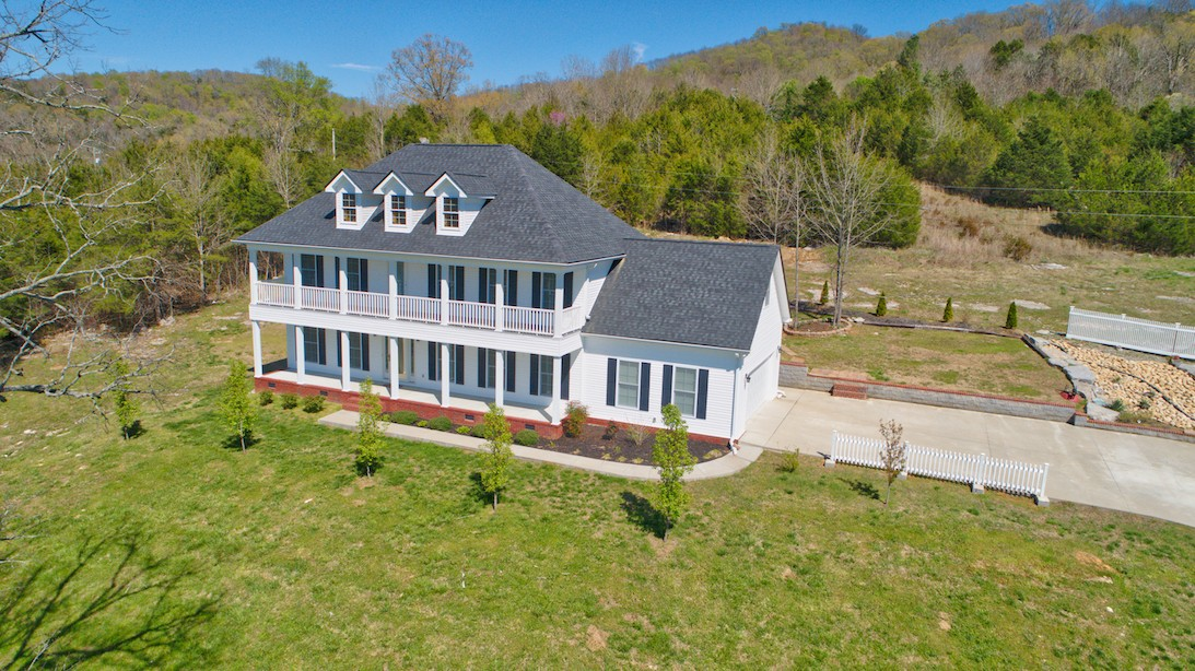 5207 Bradyville Rd, Readyville, TN 37149 - Readyville, TN real estate listing