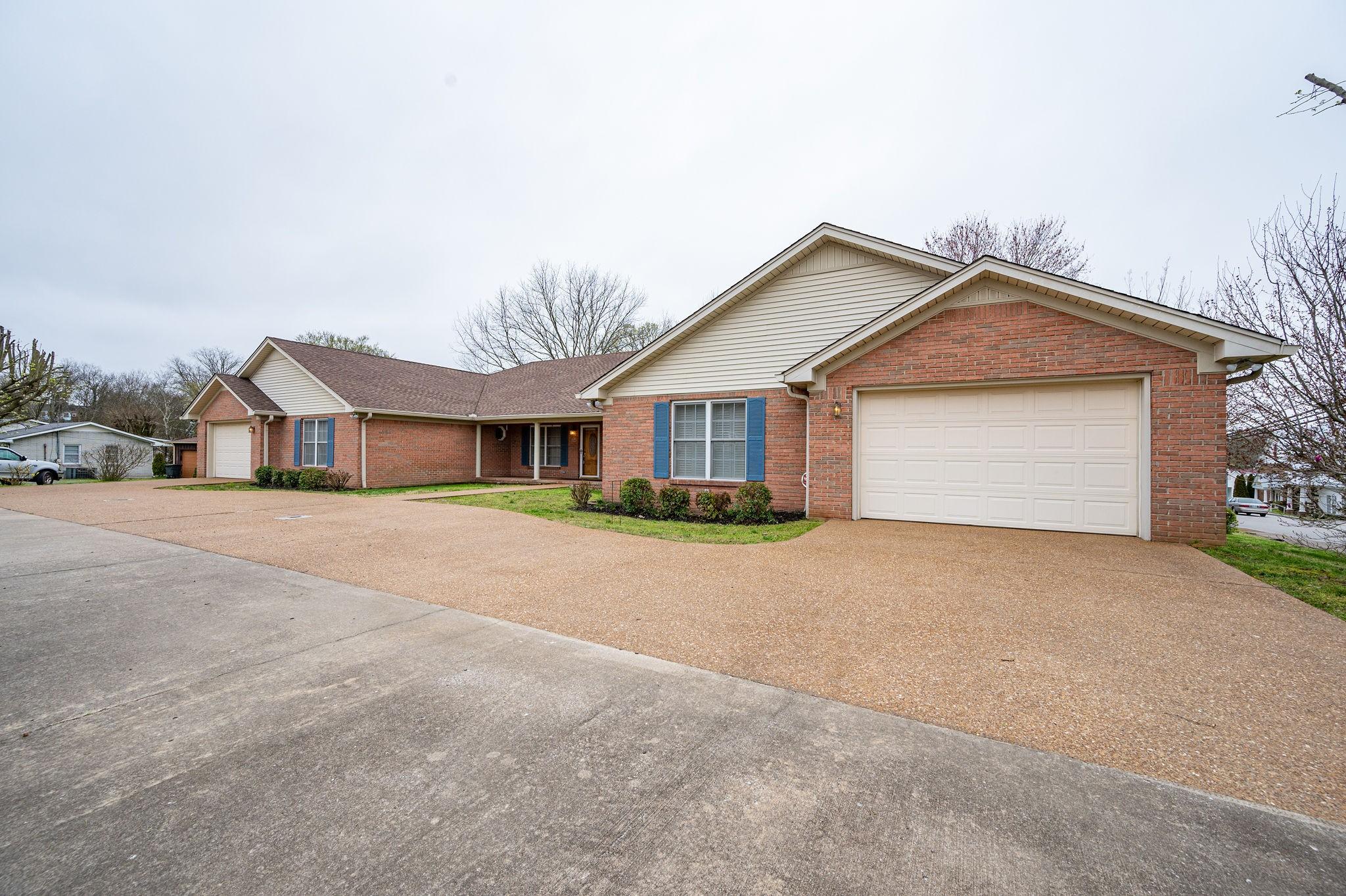 200 S Dillon St, Woodbury, TN 37190 - Woodbury, TN real estate listing