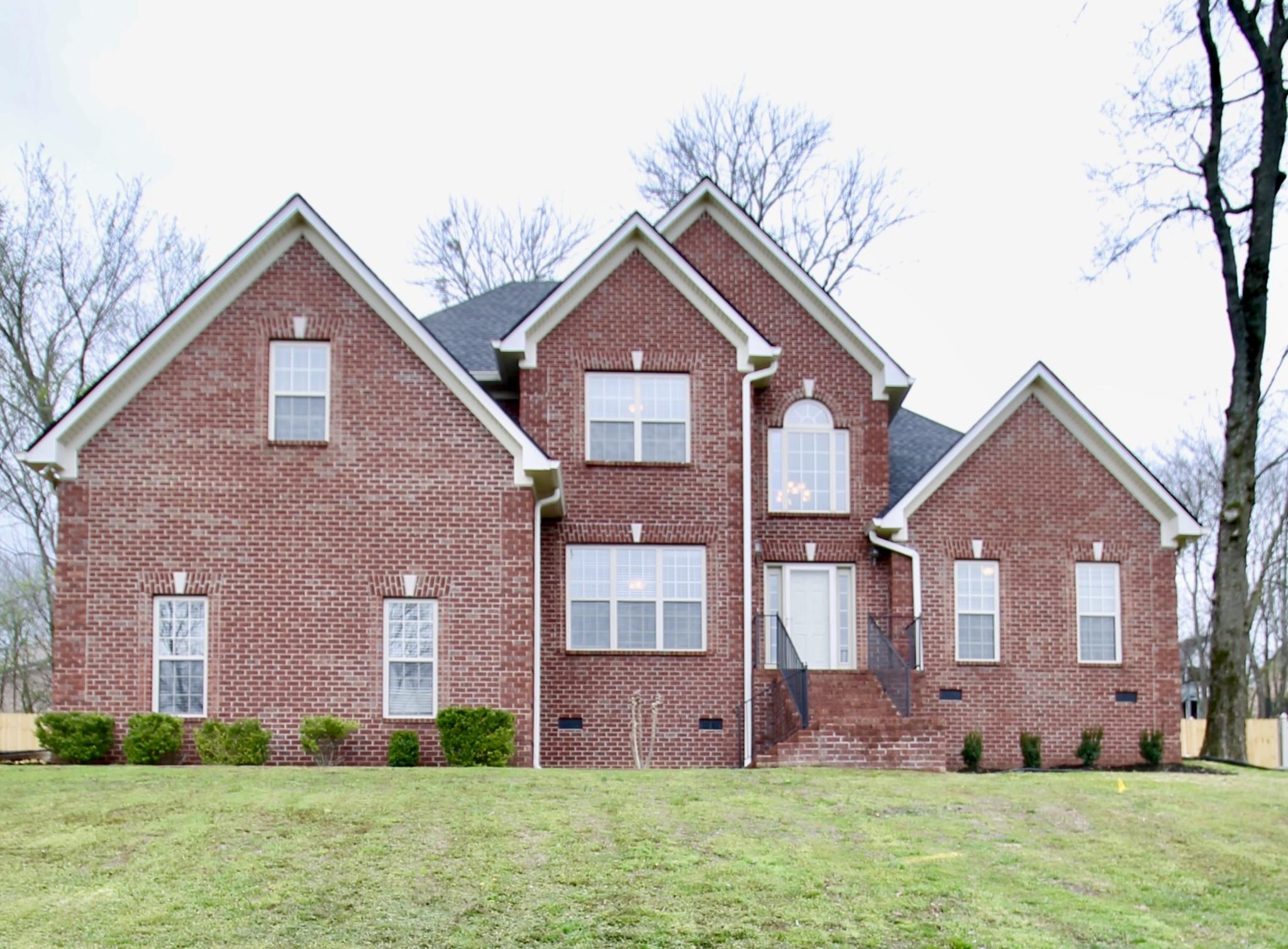 103 Kearney Ct, Nolensville, TN 37135 - Nolensville, TN real estate listing