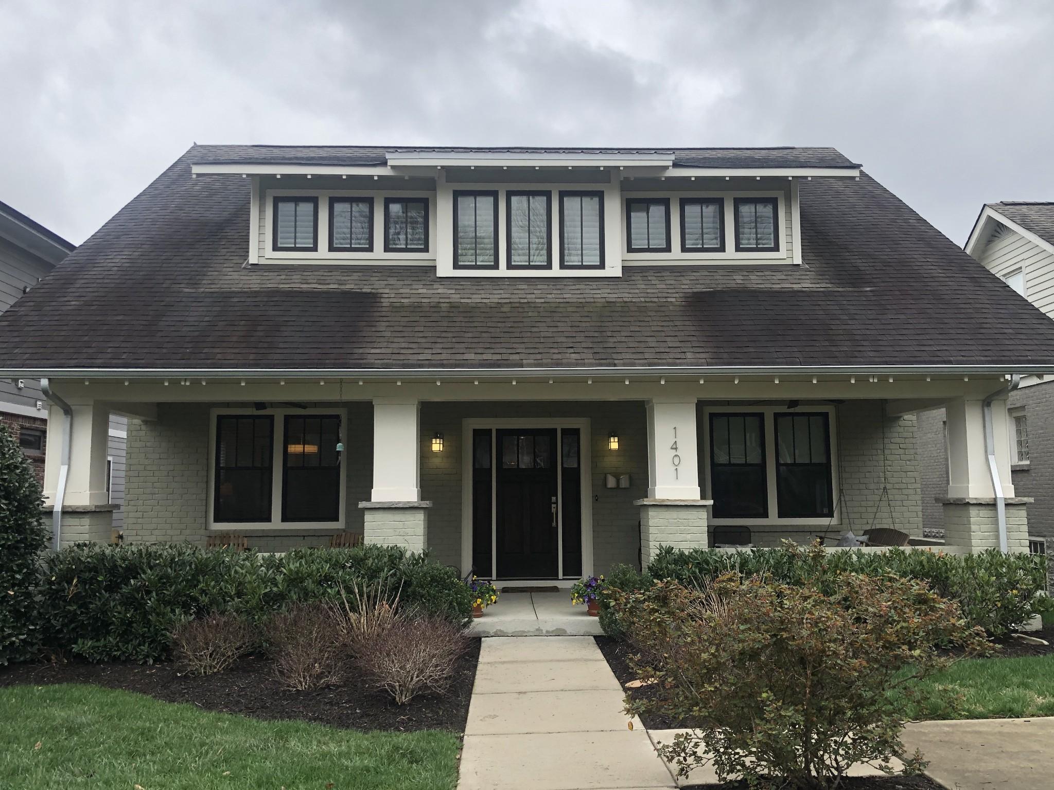 1401 Linden Ave, Nashville, TN 37212 - Nashville, TN real estate listing
