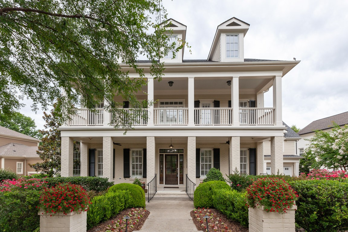 1726 Championship Blvd, Franklin, TN 37064 - Franklin, TN real estate listing