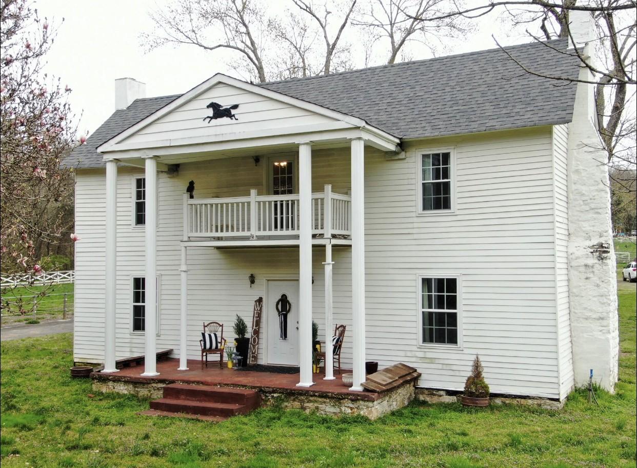 2145 Baker Rd, Goodlettsville, TN 37072 - Goodlettsville, TN real estate listing