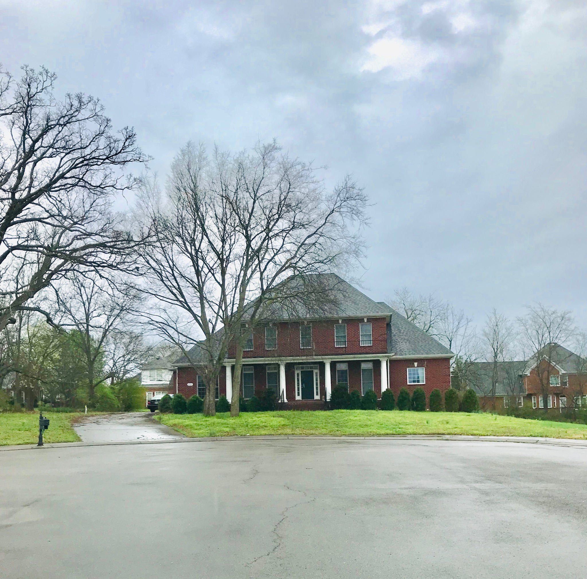 2725 Marilyn Ct, Murfreesboro, TN 37129 - Murfreesboro, TN real estate listing