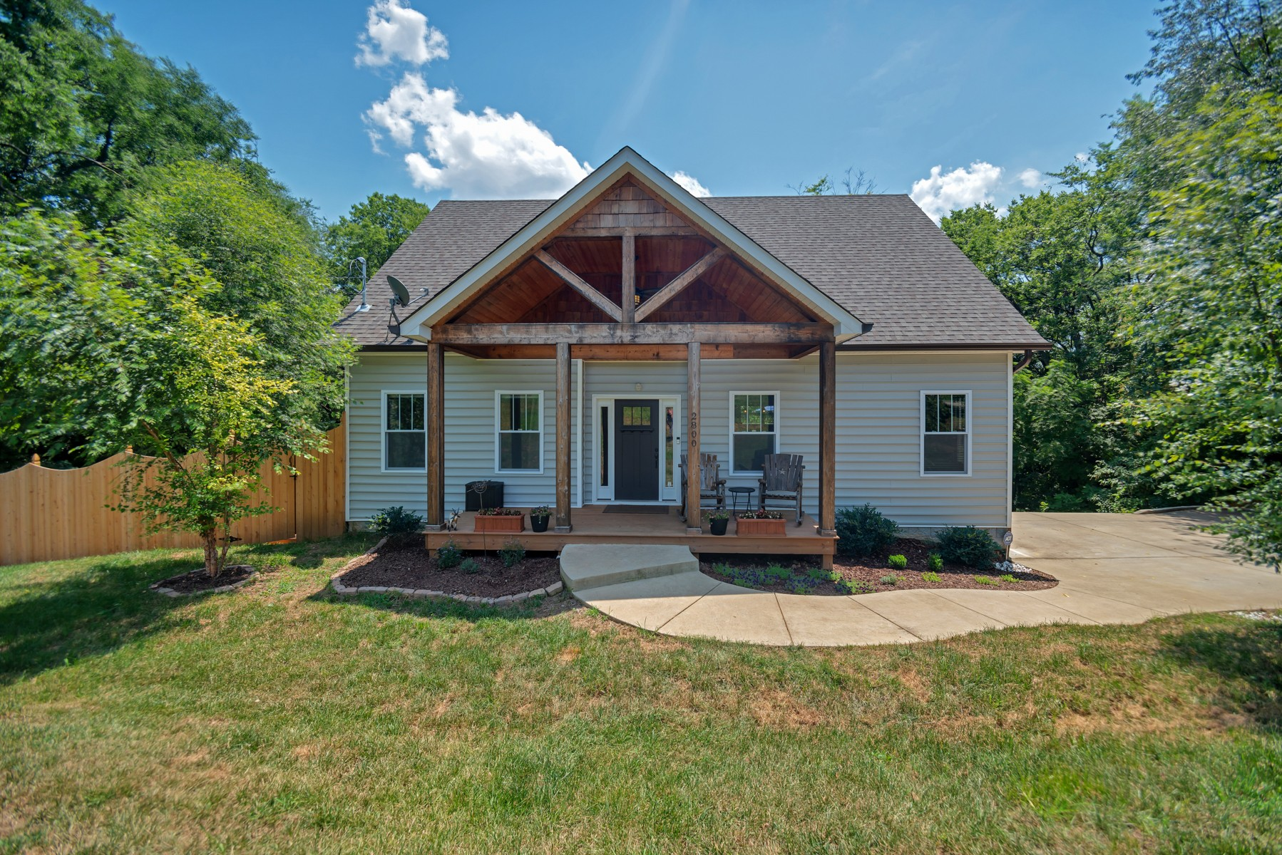 2800 Ennis Rd, Nashville, TN 37210 - Nashville, TN real estate listing
