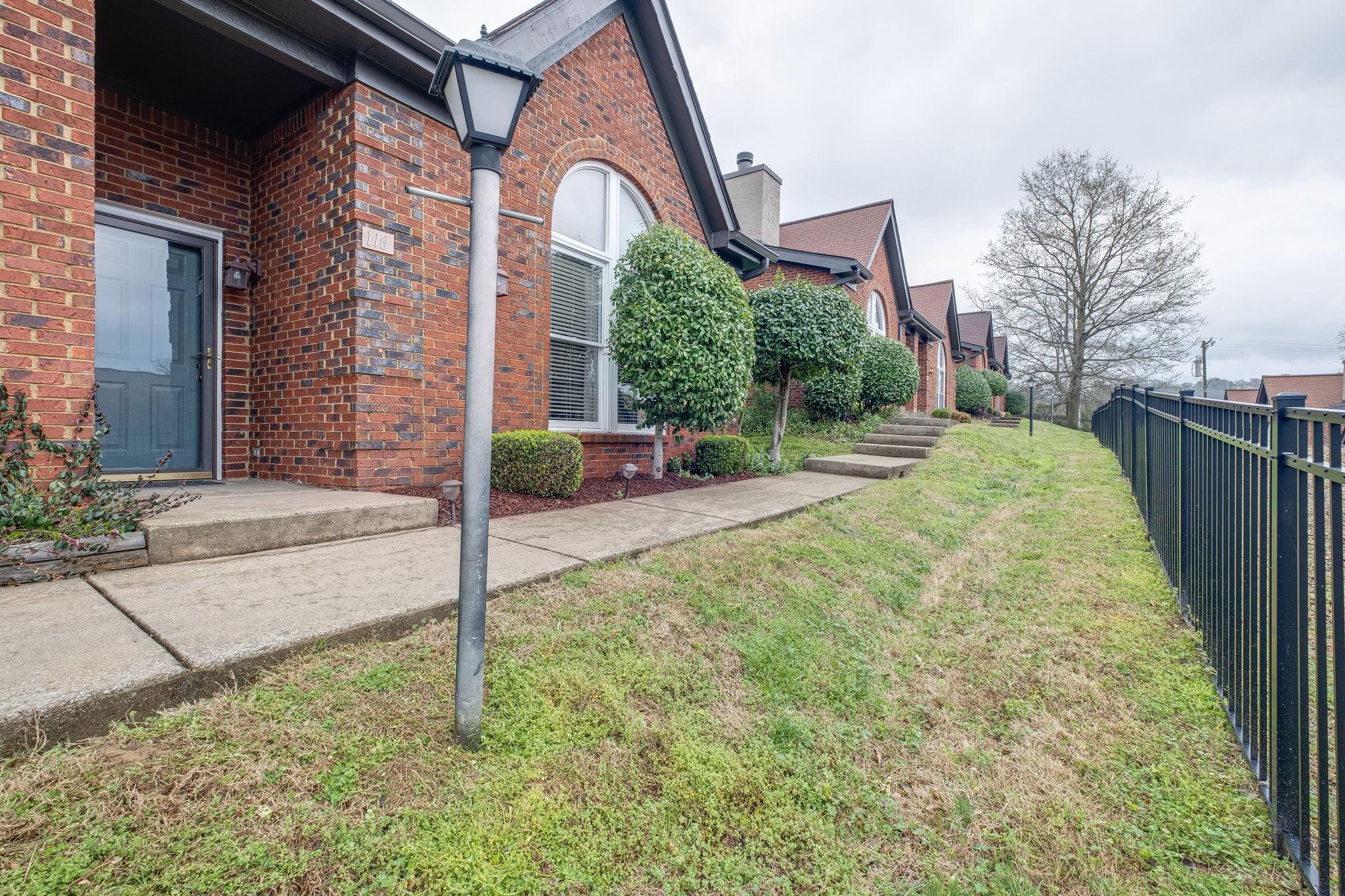 116 Highland Villa Dr, Nashville, TN 37211 - Nashville, TN real estate listing