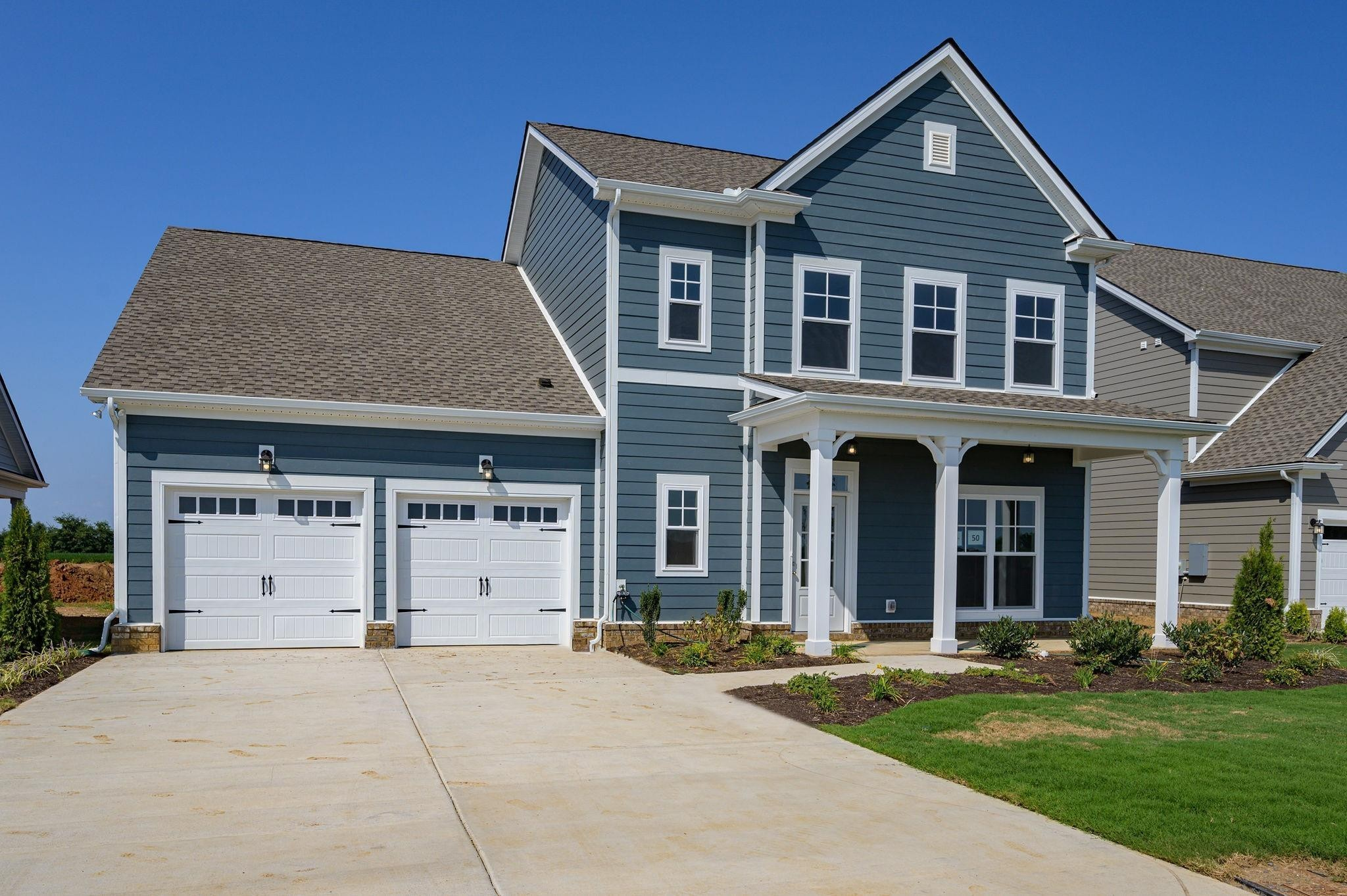 5508 Shelton Boulevard #42, Murfreesboro, TN 37129 - Murfreesboro, TN real estate listing