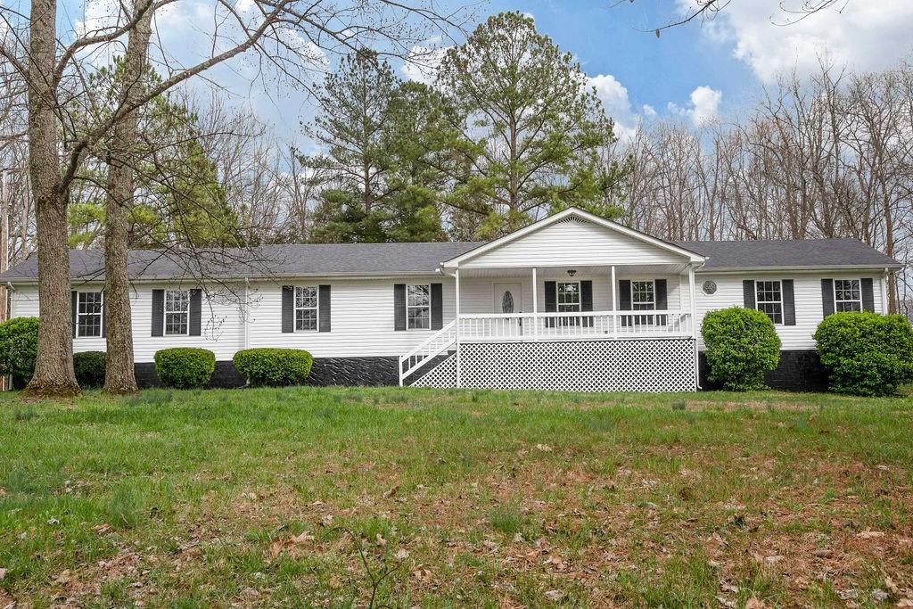 6736 31 E Highway New, Westmoreland, TN 37186 - Westmoreland, TN real estate listing