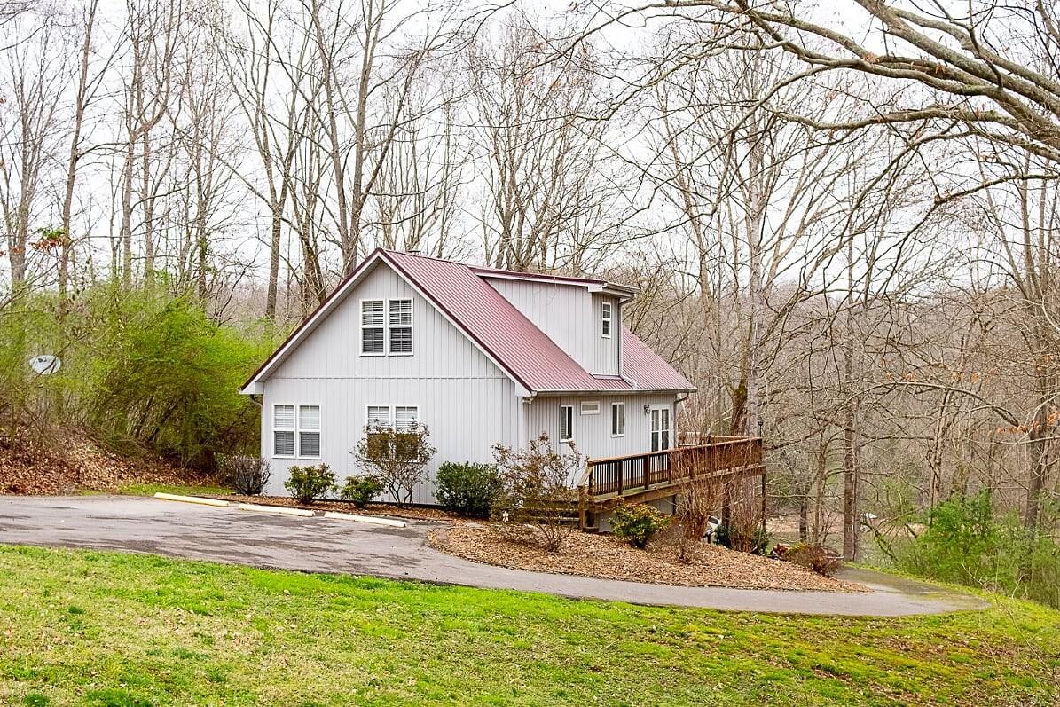 522 Cindy Cir, Tullahoma, TN 37388 - Tullahoma, TN real estate listing