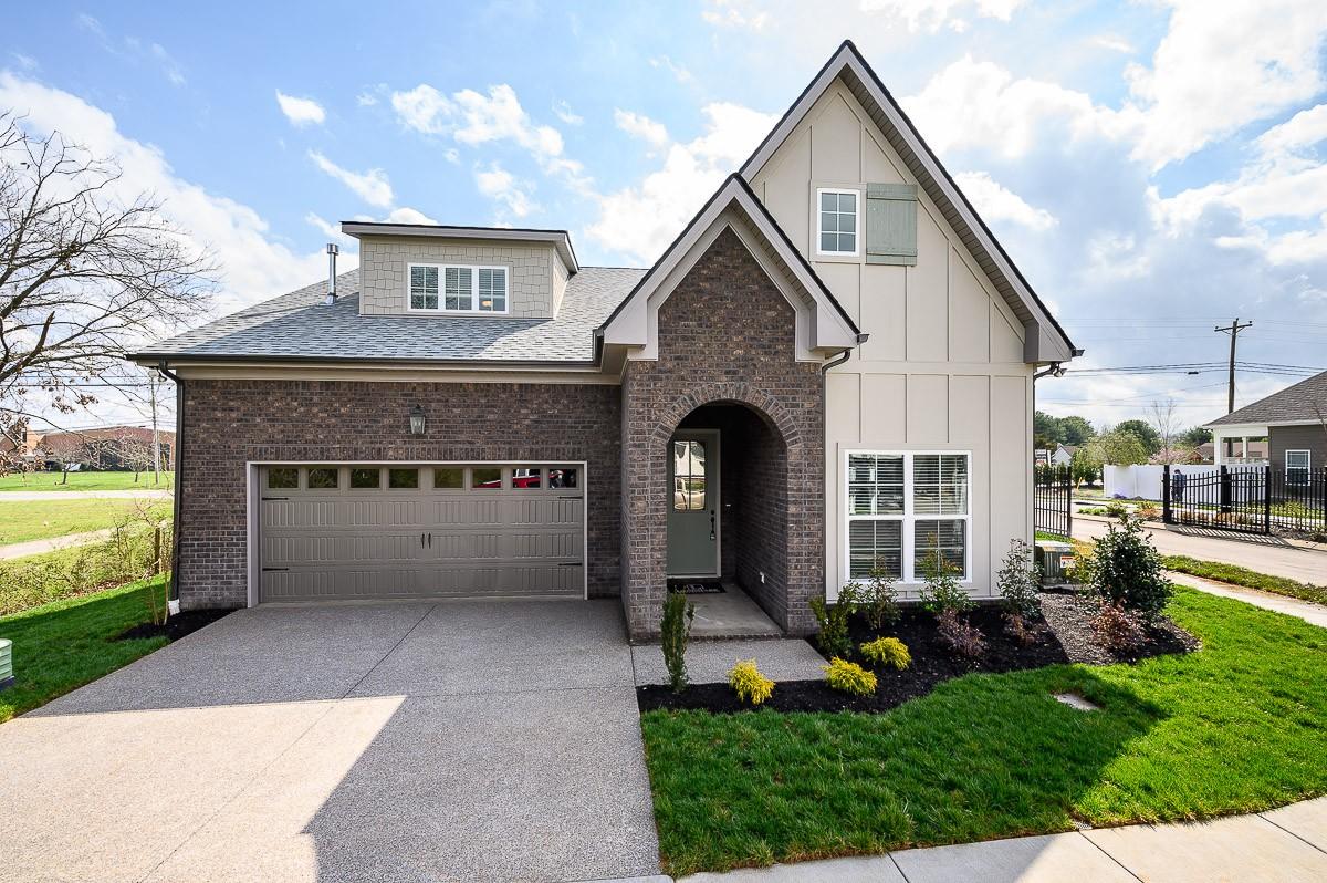3405 Cortona Way, Murfreesboro, TN 37129 - Murfreesboro, TN real estate listing