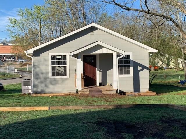 103 Taft St, Mc Minnville, TN 37110 - Mc Minnville, TN real estate listing