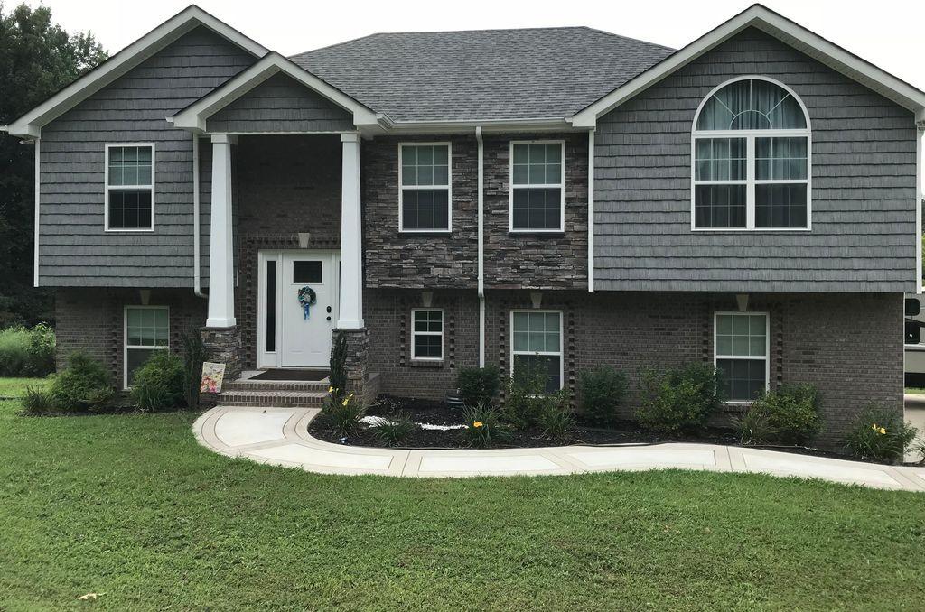 1260 Salem Rd, Clarksville, TN 37040 - Clarksville, TN real estate listing