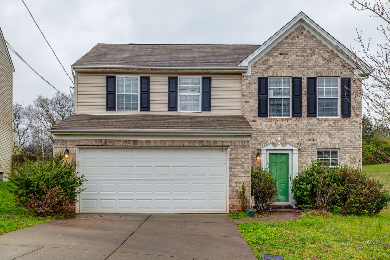 1428 Goodnight Ct, Nashville, TN 37207 - Nashville, TN real estate listing