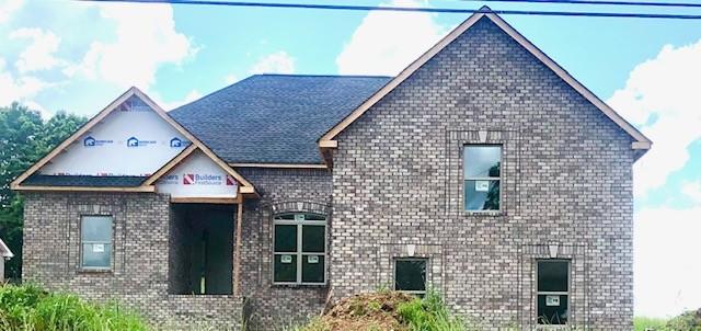 21 Calista Rd, White House, TN 37188 - White House, TN real estate listing