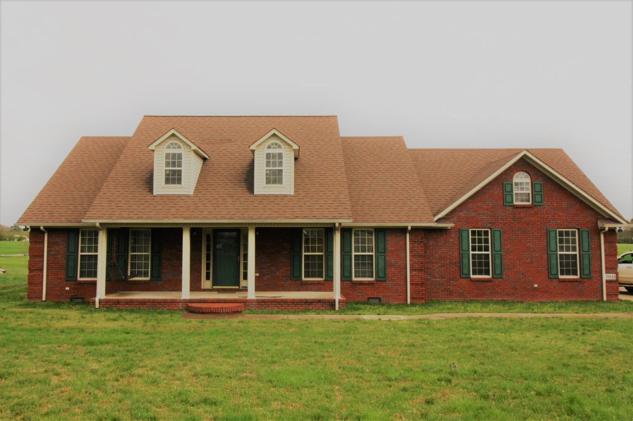 29444 Mims St, Ardmore, AL 35739 - Ardmore, AL real estate listing