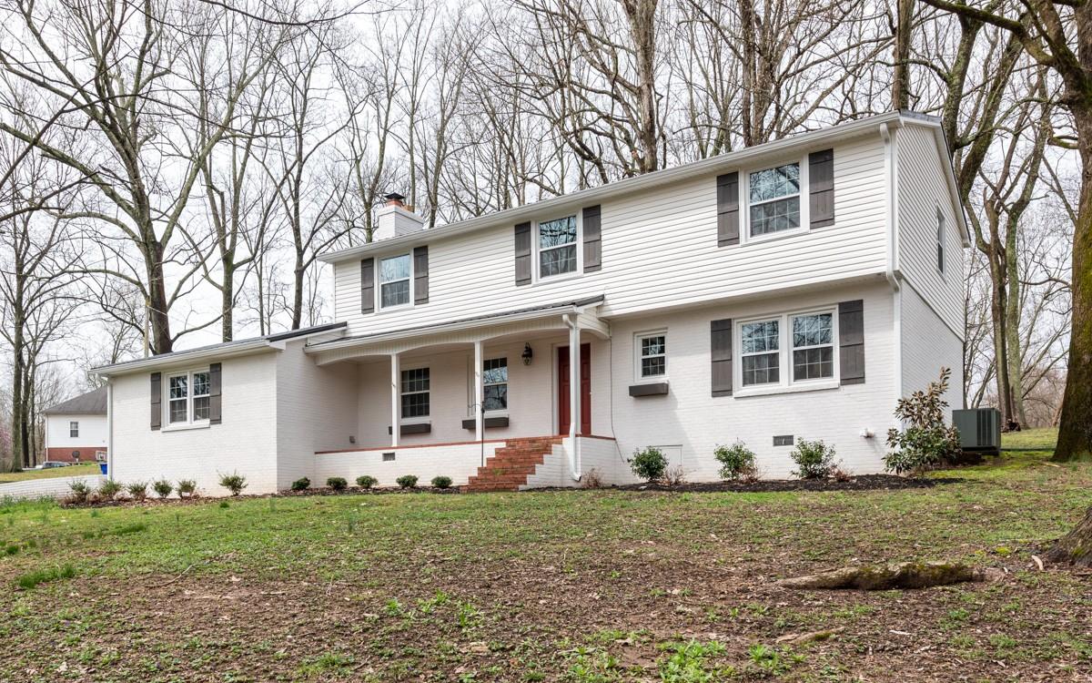 312 Hillwood Dr, White House, TN 37188 - White House, TN real estate listing