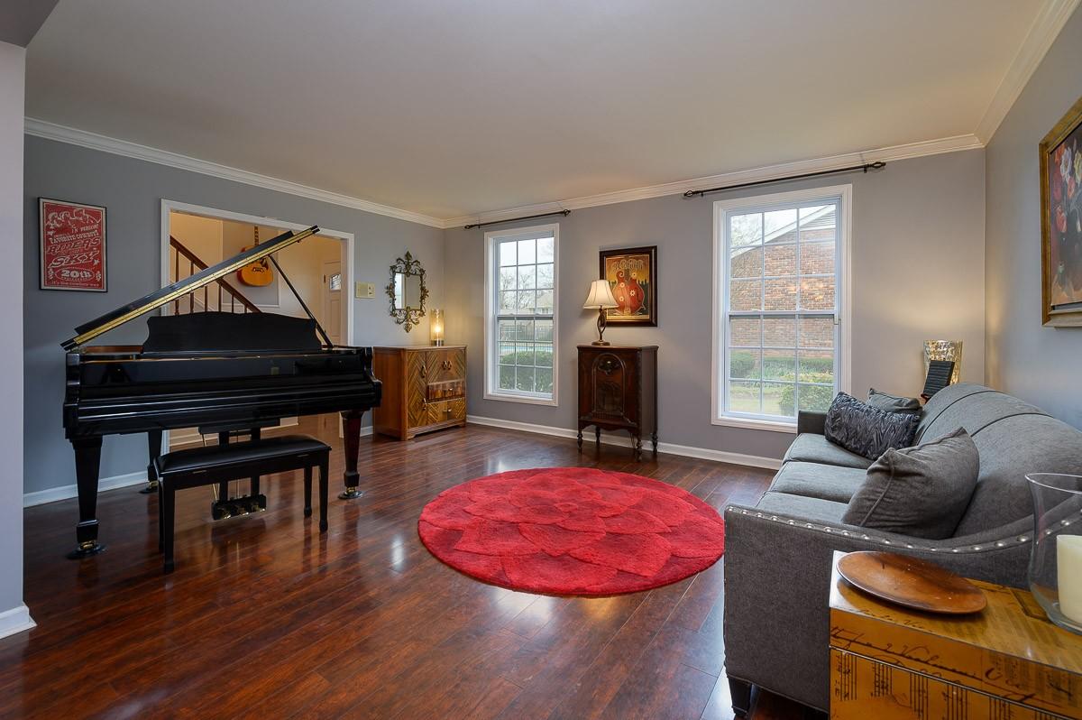 204 Plantation Court, Nashville, TN 37221 - Nashville, TN real estate listing