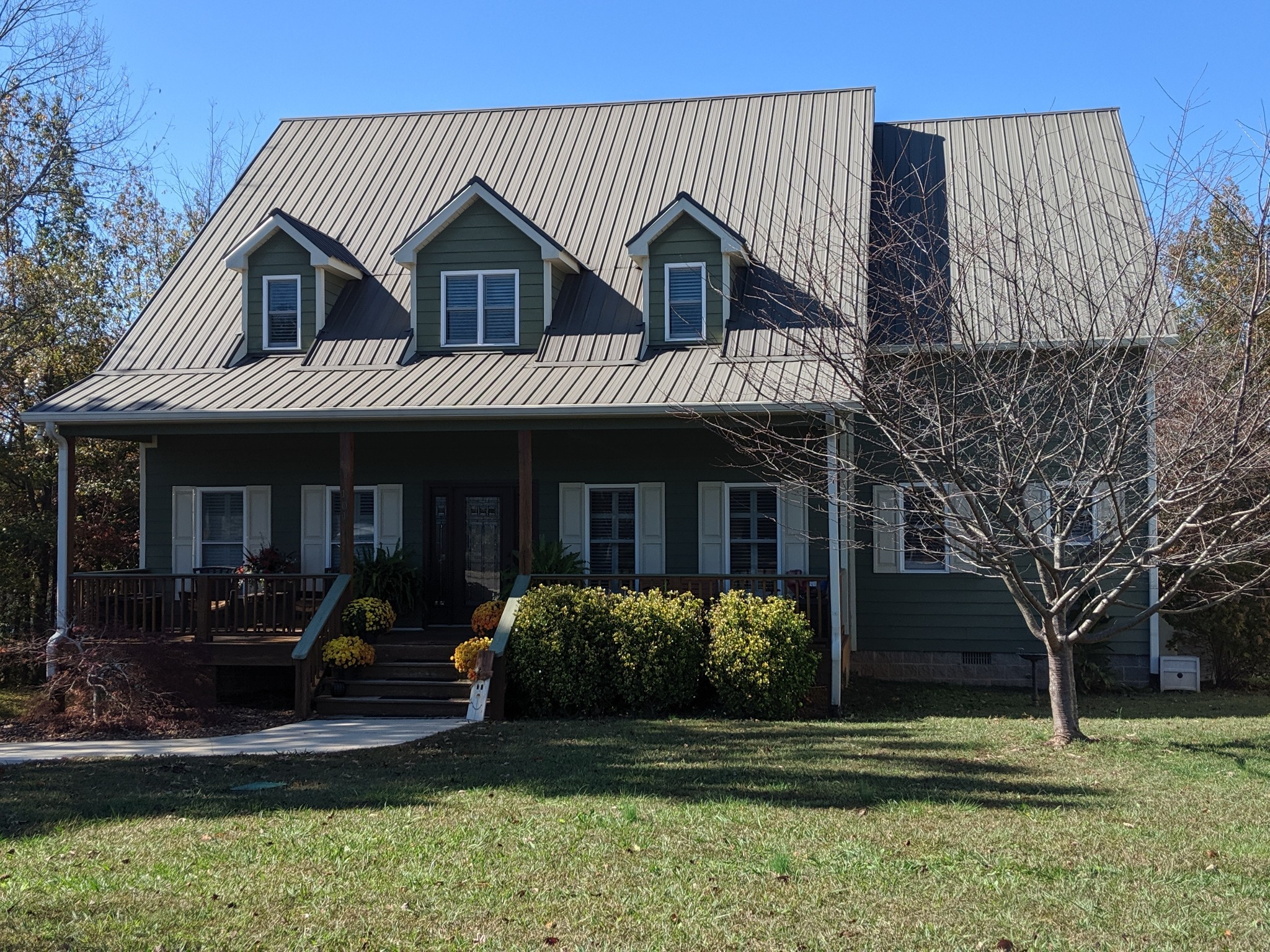 101 Cypress Point Dr, Winchester, TN 37398 - Winchester, TN real estate listing