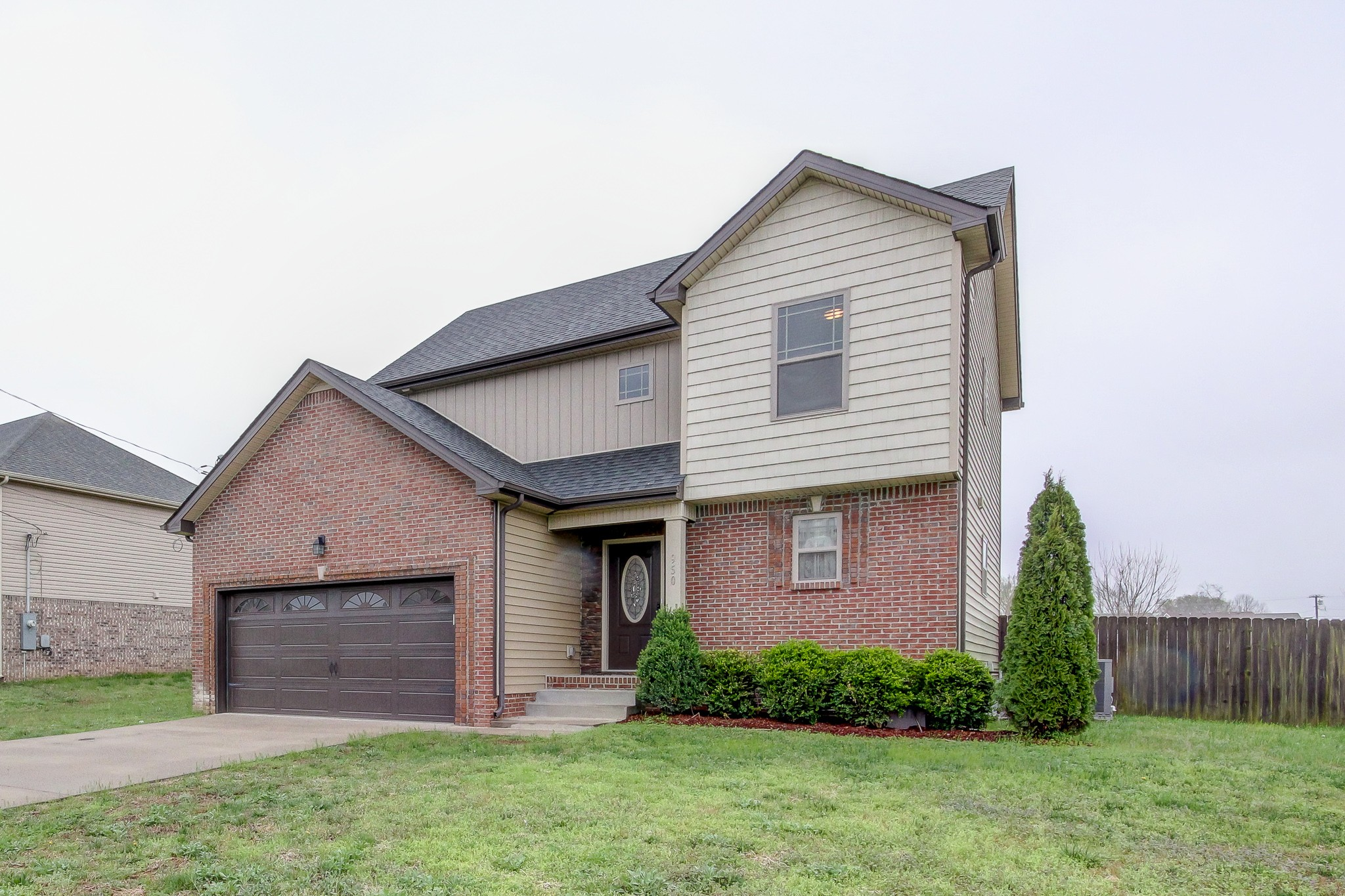 950 Silty Dr, Clarksville, TN 37042 - Clarksville, TN real estate listing