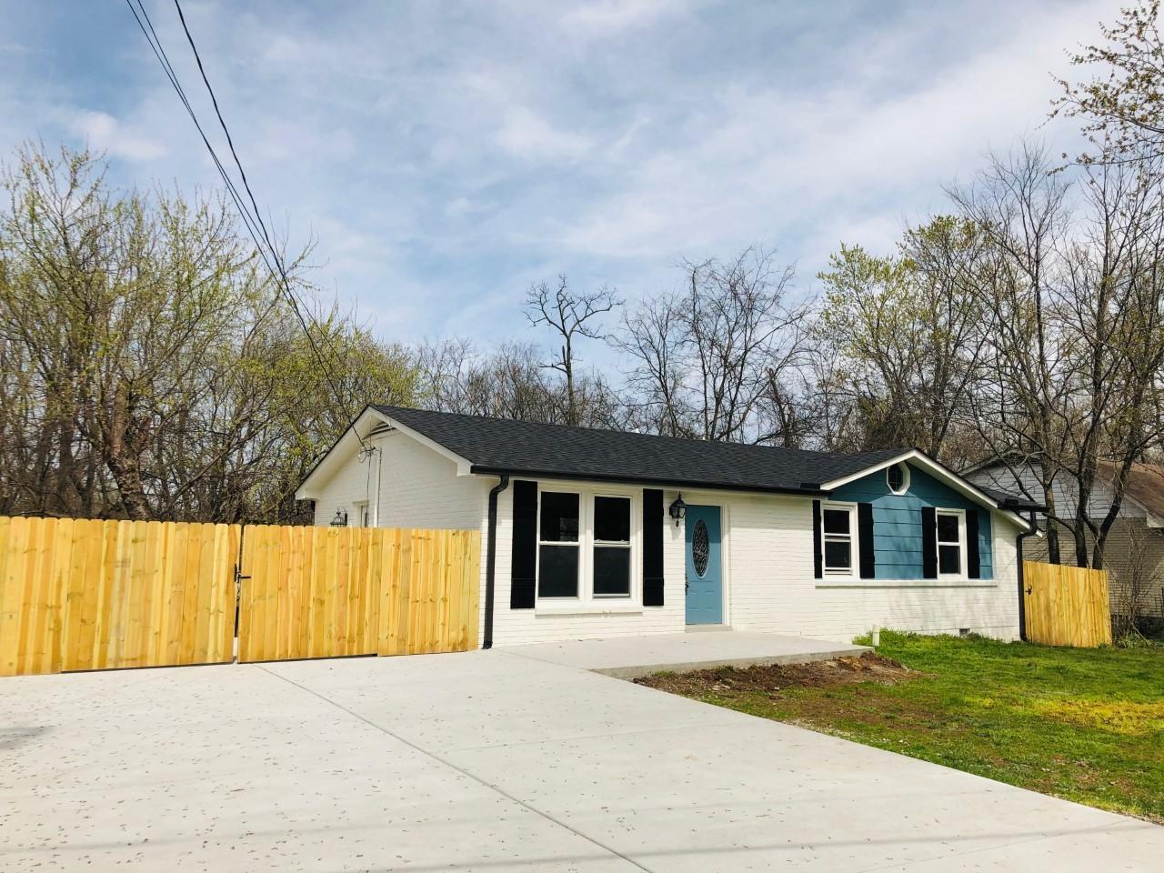 348 Bart Dr, Antioch, TN 37013 - Antioch, TN real estate listing