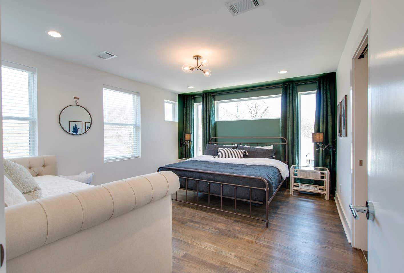 208A Myrtle St, Nashville, TN 37206 - Nashville, TN real estate listing