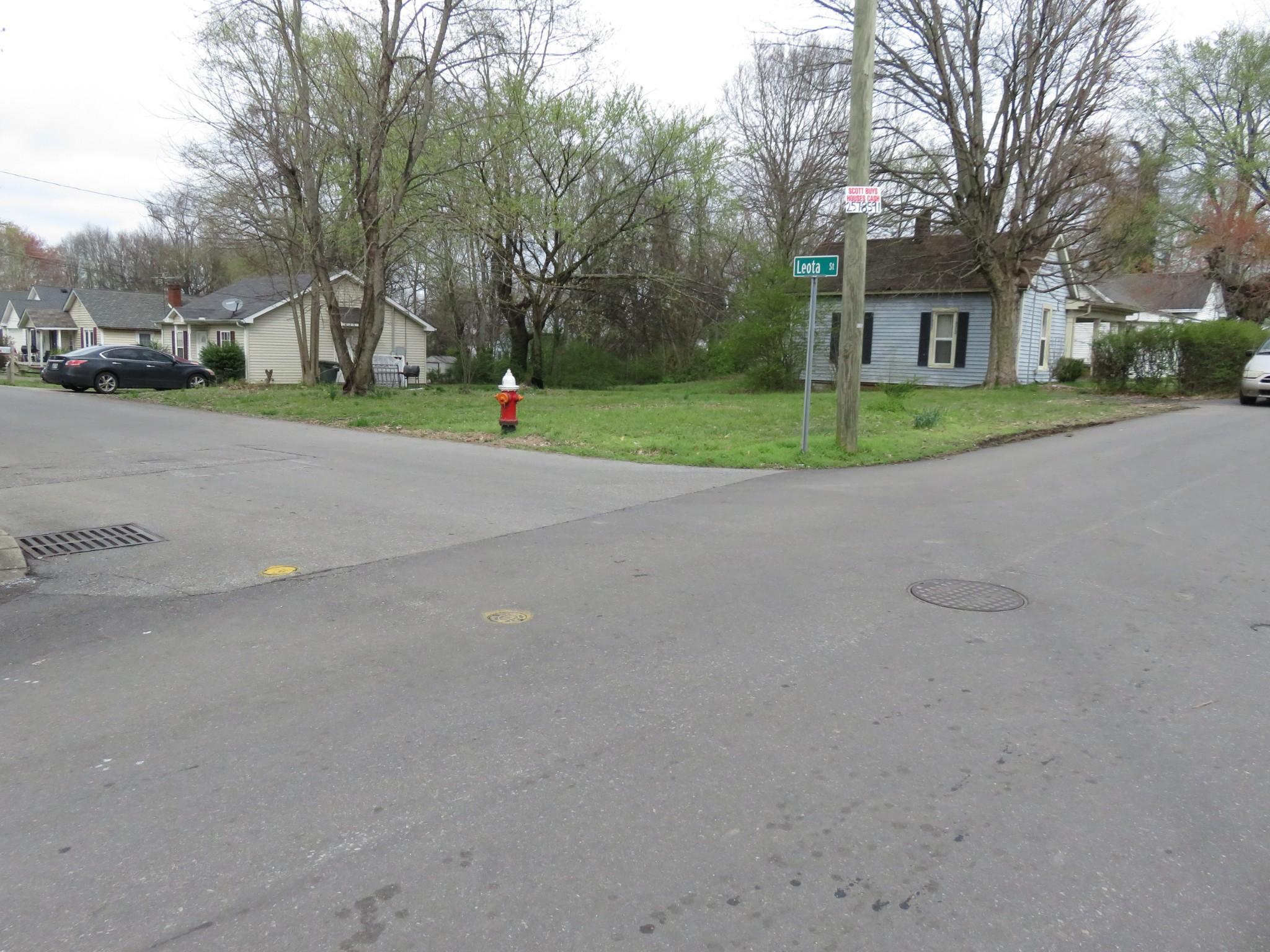 209 17th Ave, W, Springfield, TN 37172 - Springfield, TN real estate listing