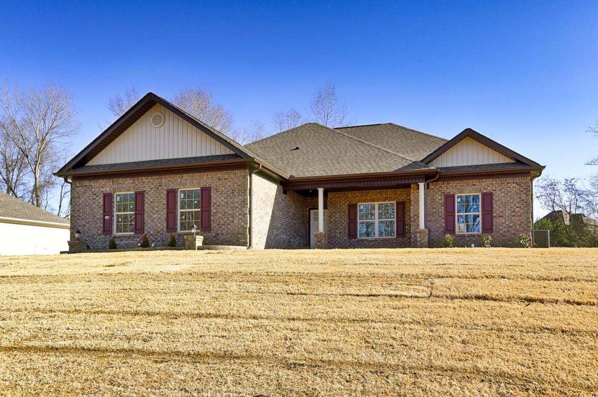 27347 Sterling Road, Ardmore, AL 35739 - Ardmore, AL real estate listing