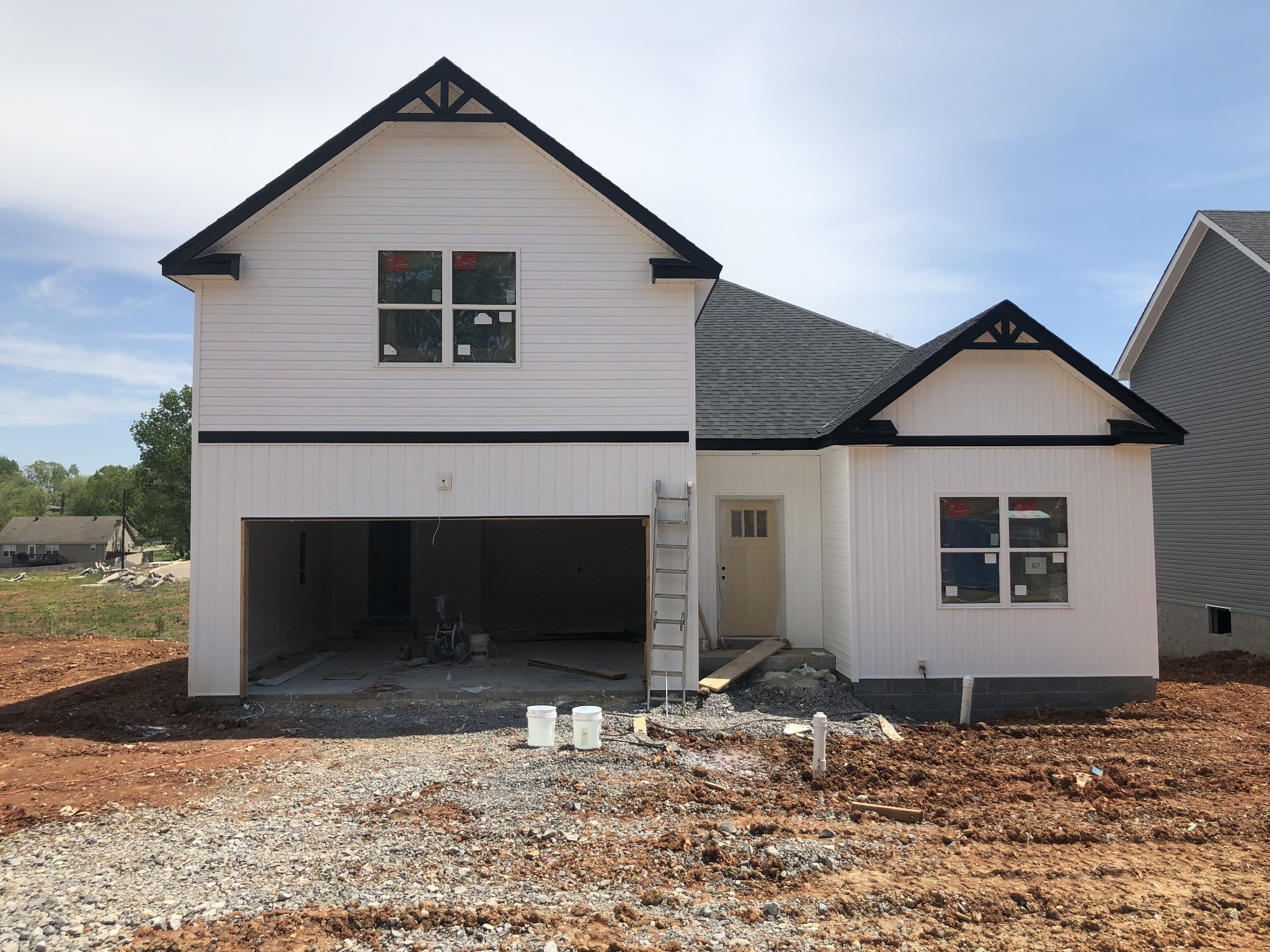 Chestnut Hills Real Estate Listings Main Image