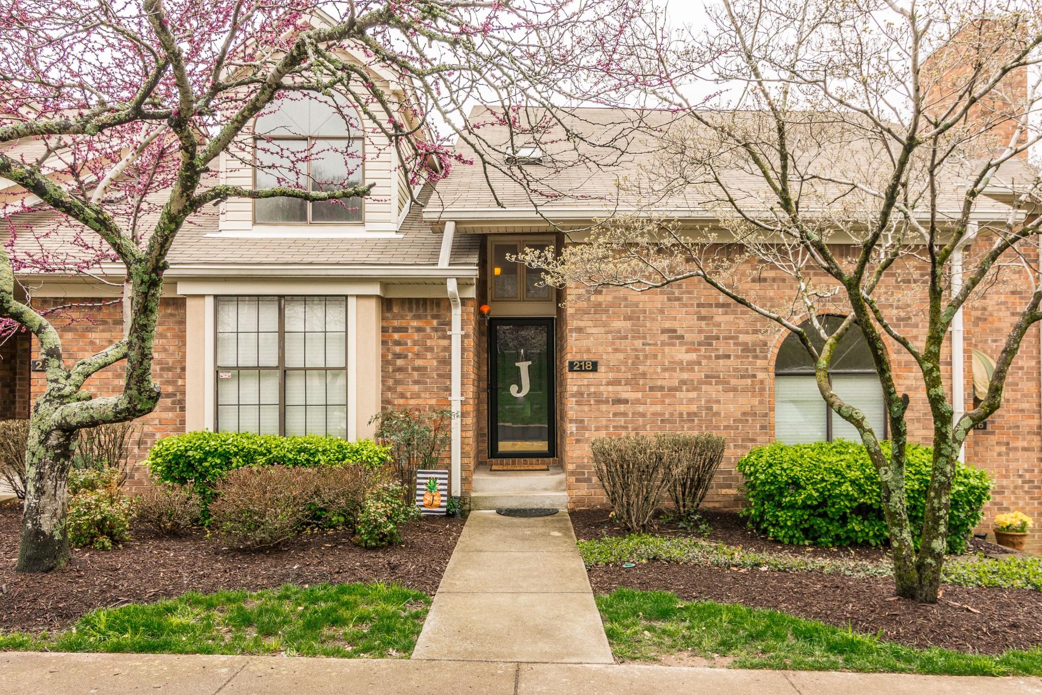 218 Glenstone Cir Property Photo