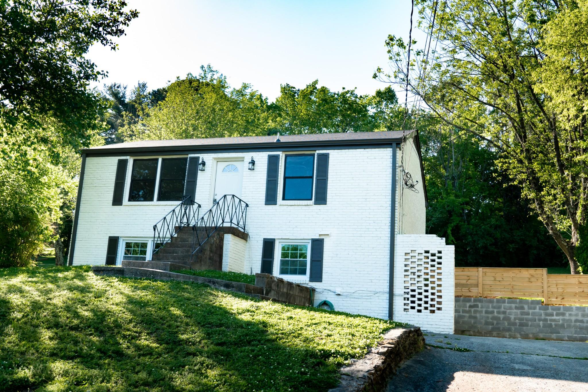 330 Elysian Fields Rd, Nashville, TN 37211 - Nashville, TN real estate listing